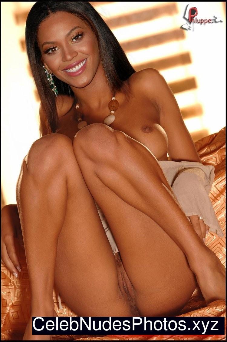 beyonce knowles nude photos