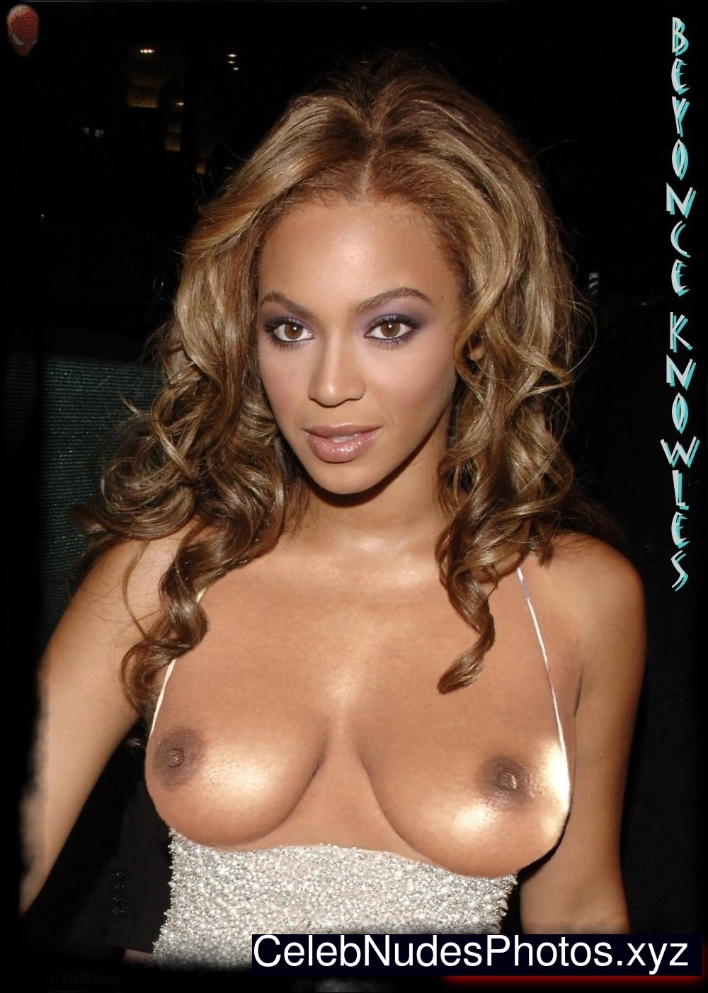 beyonce-all-the-way-naked