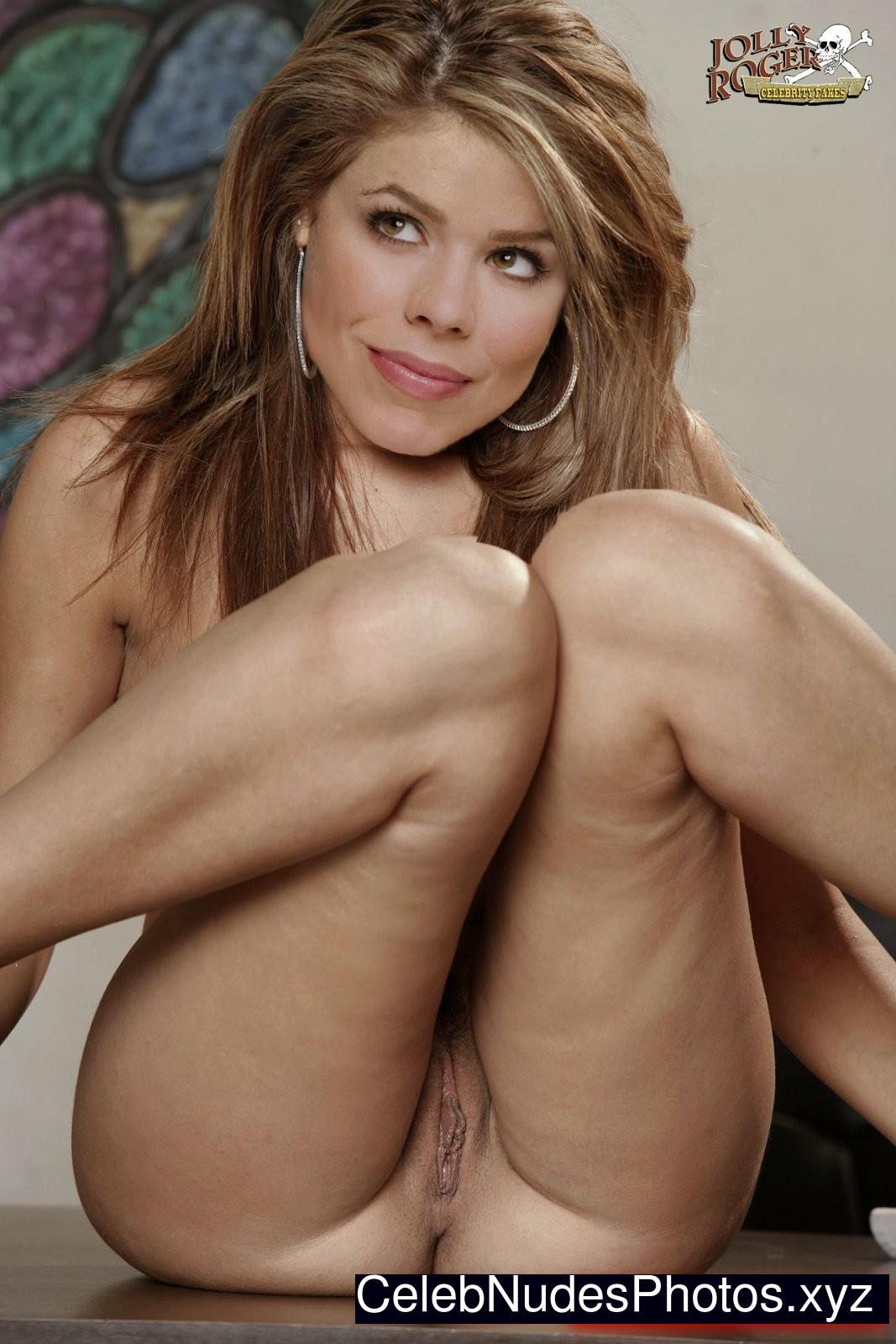 Molly ringwald tits