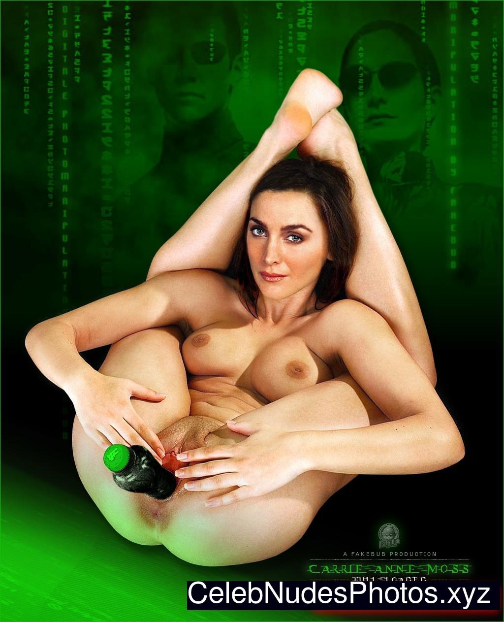Lycra femdom torture