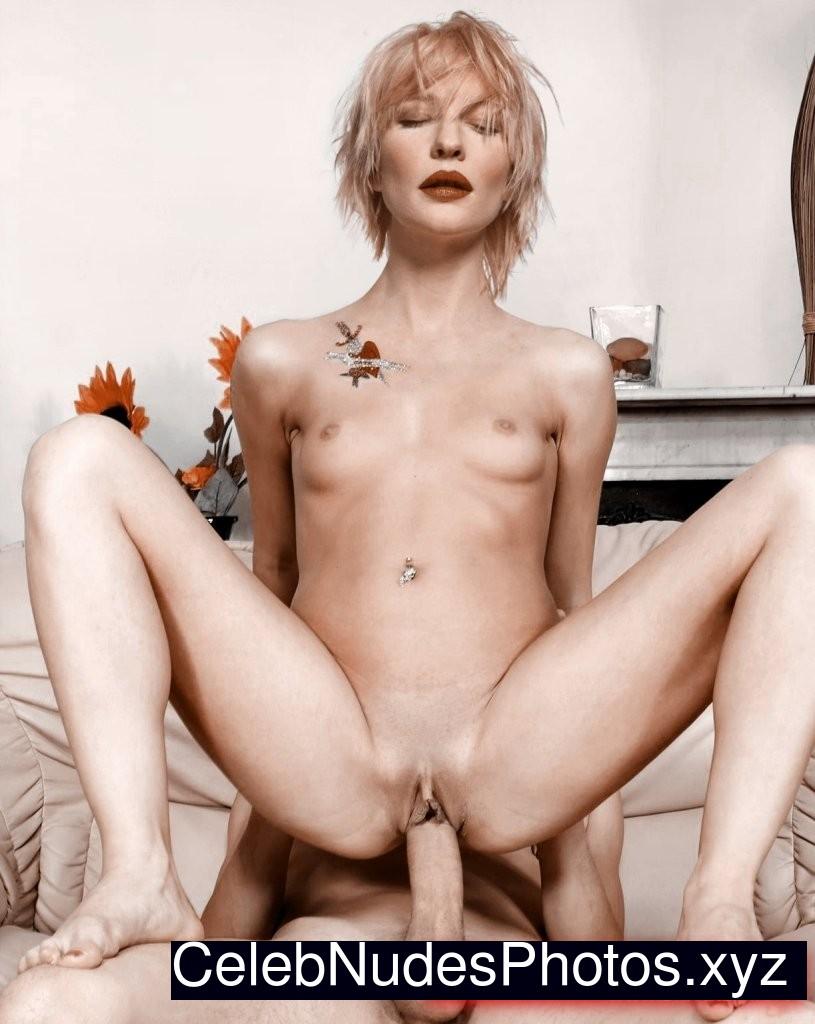 cate blanchett nude pics