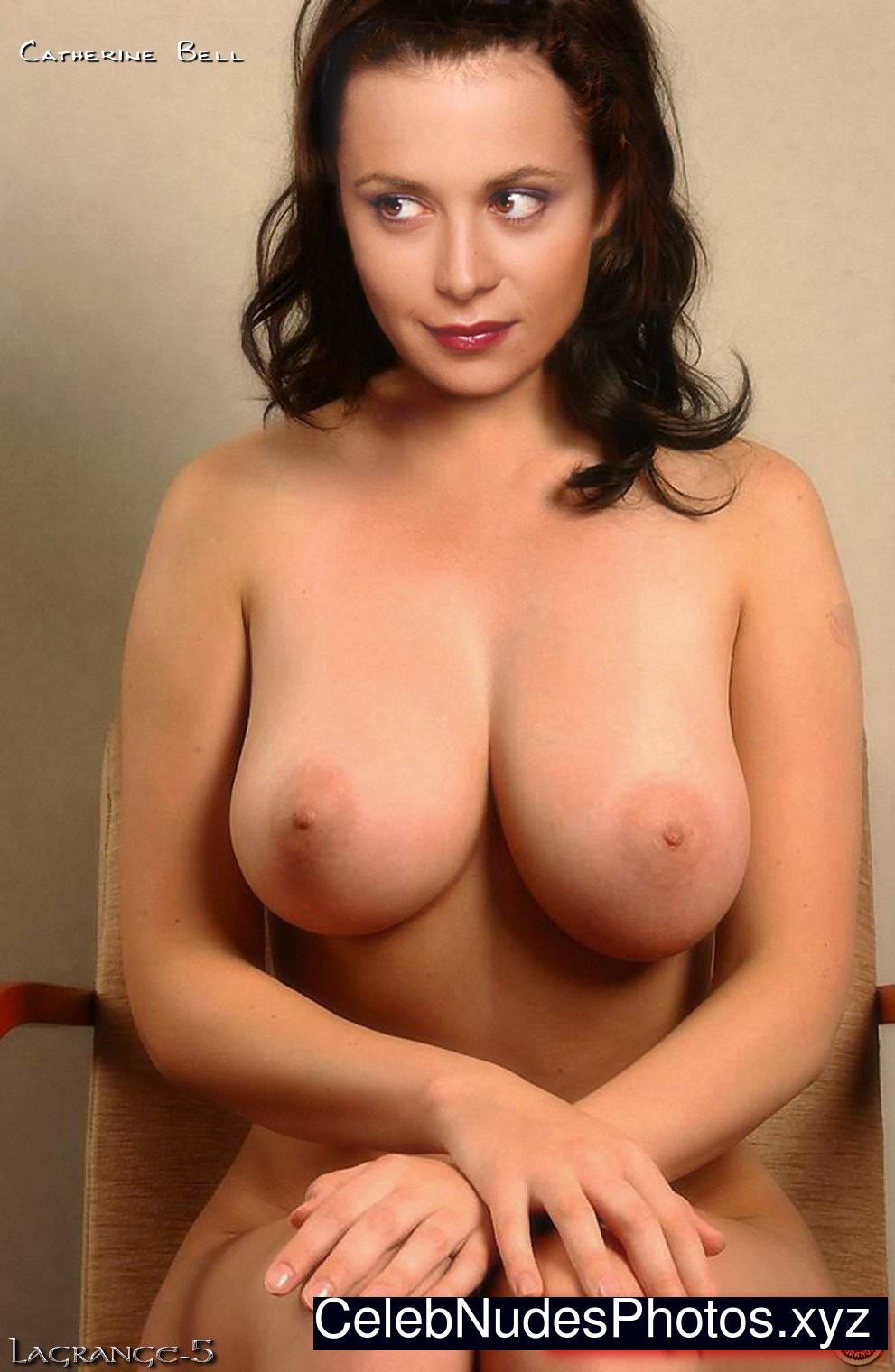 Kevin hart nude pictures
