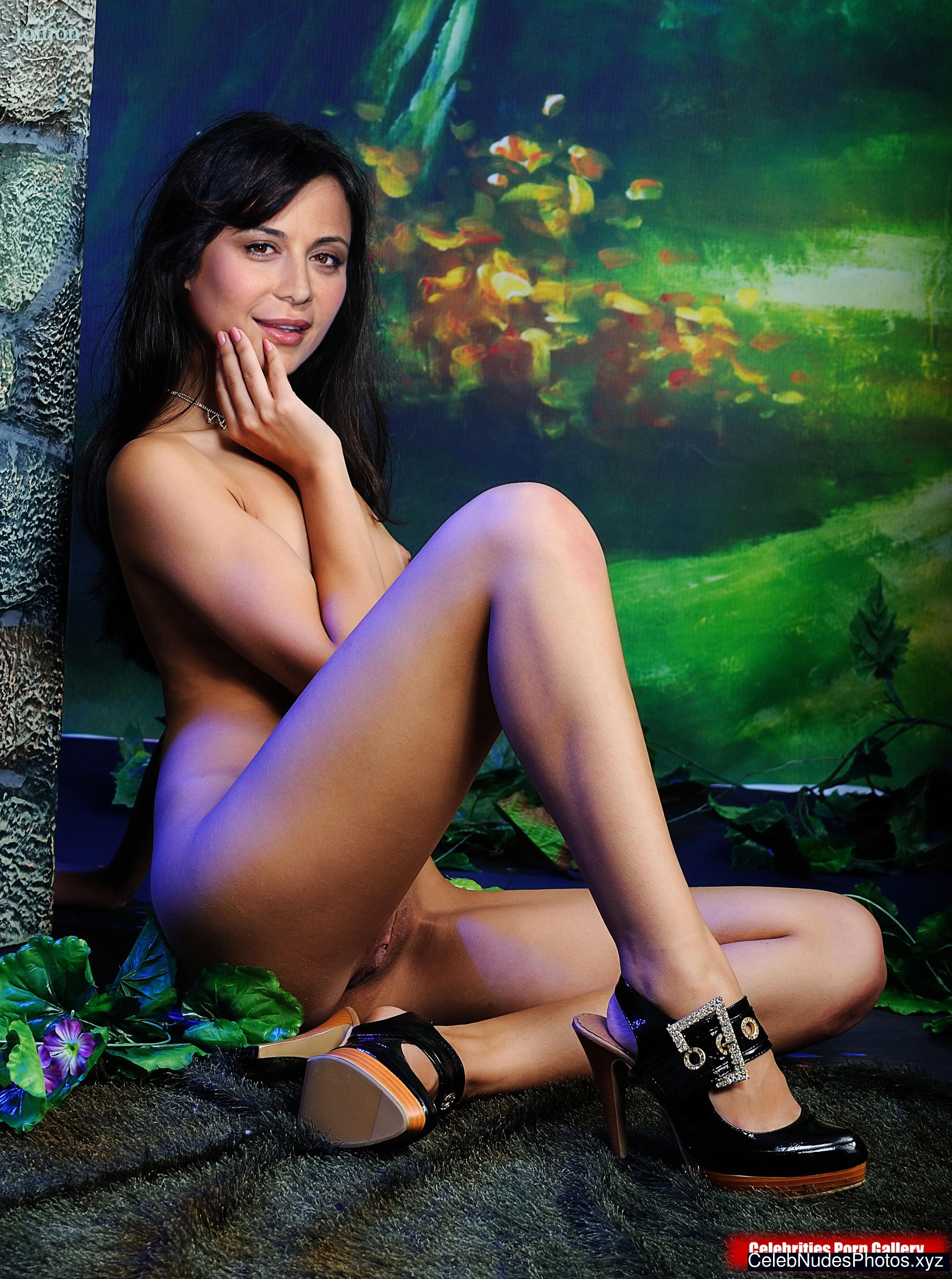 hegre art nude video