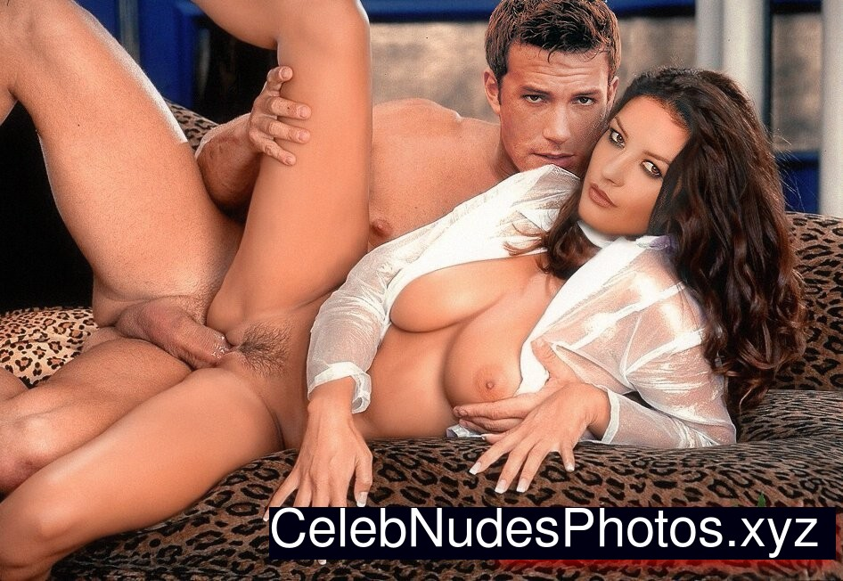 Naked celebrities having sex