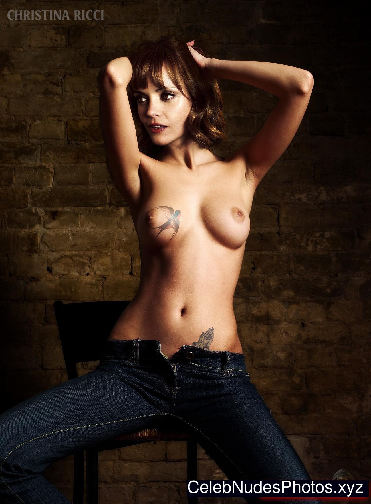 Anna popplewell naked ass