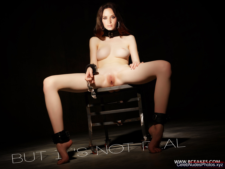 Porn pics of bondage celebs page