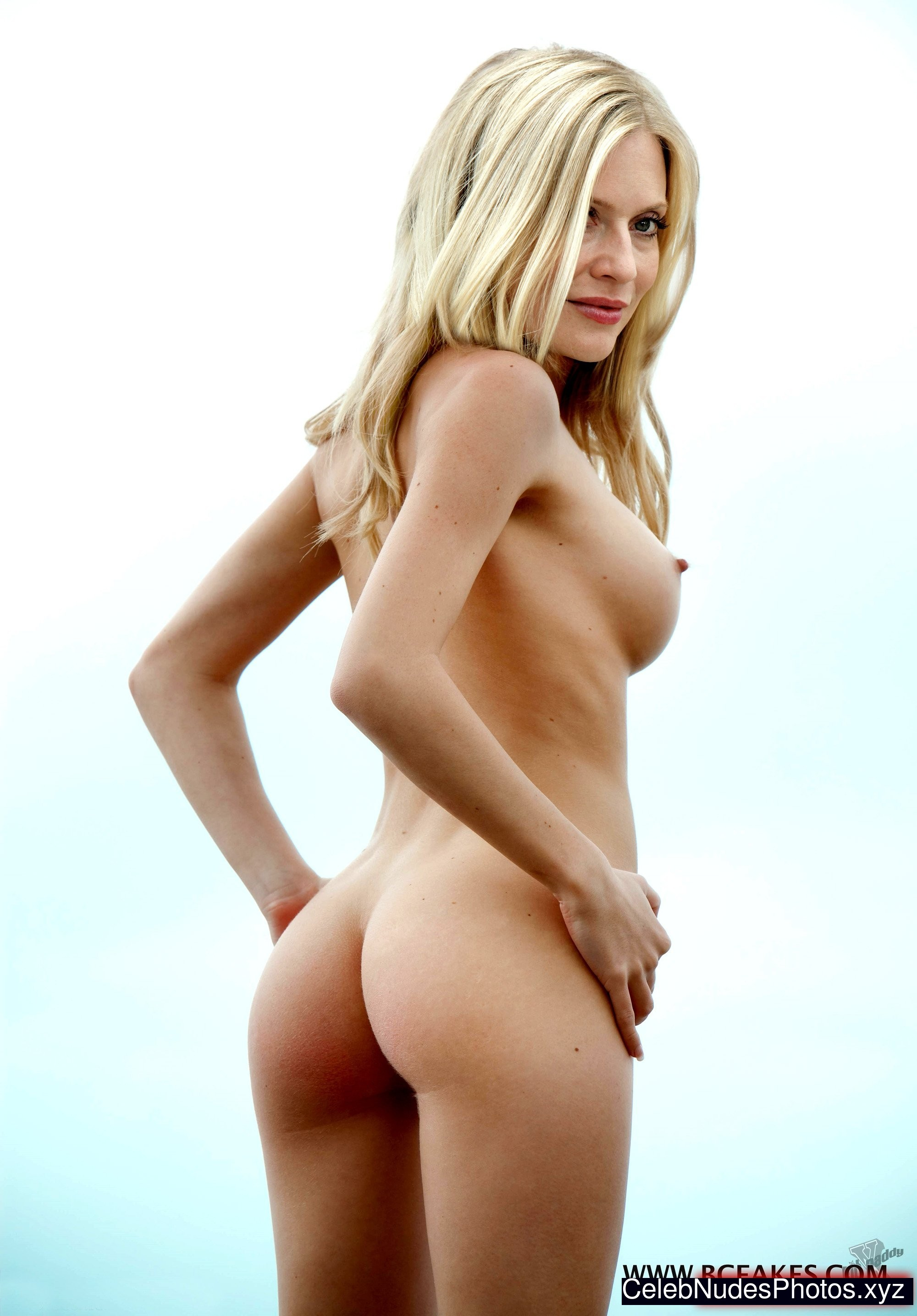 emily procter sex hot nue