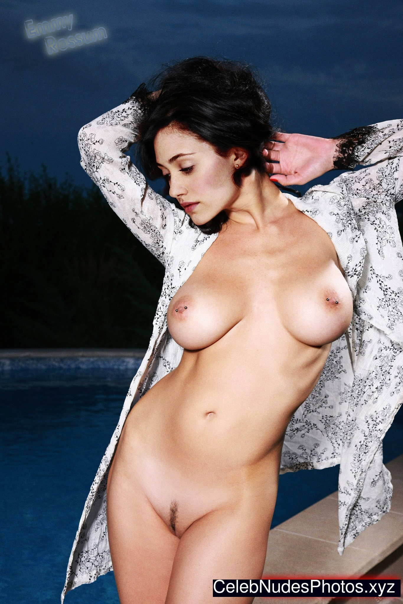 Pics of nude animated girls gets fucked
