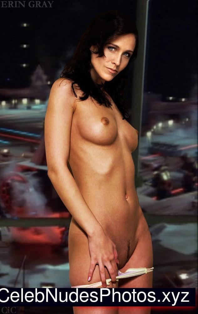 All mature women nude
