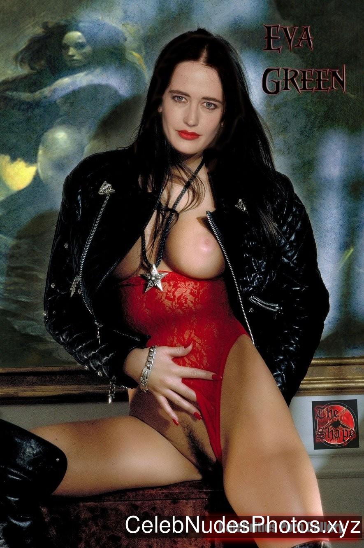 Eve hewson topless