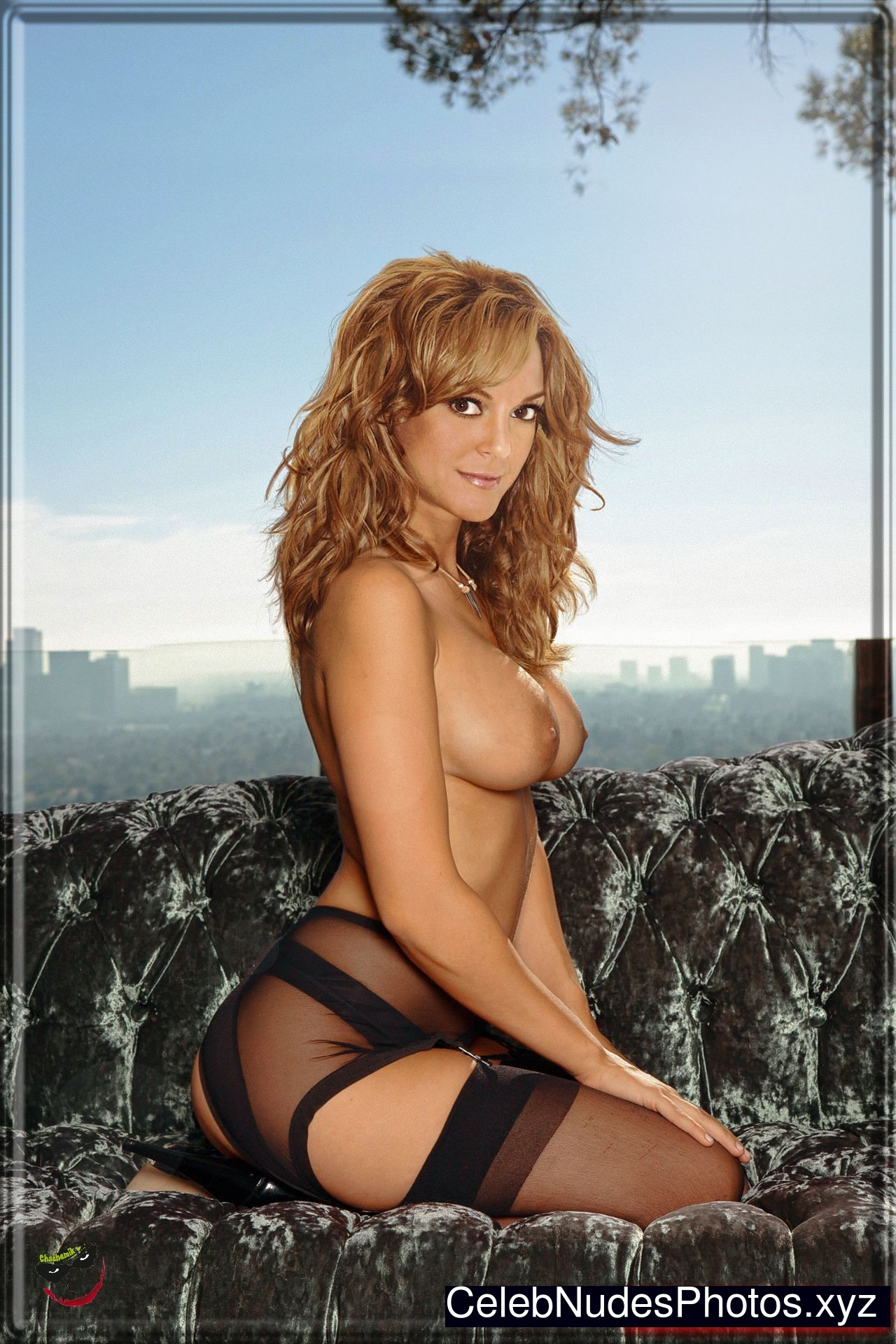 Eva larue hot photo