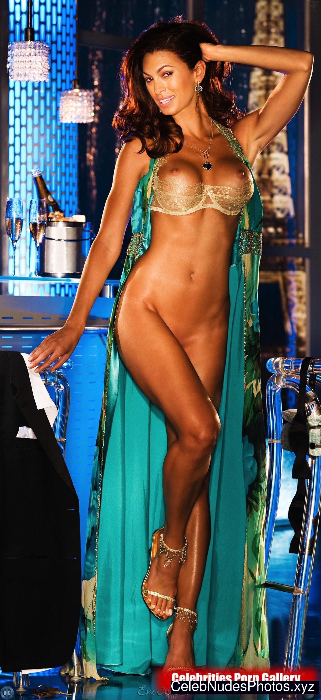 Big black sexy women nude