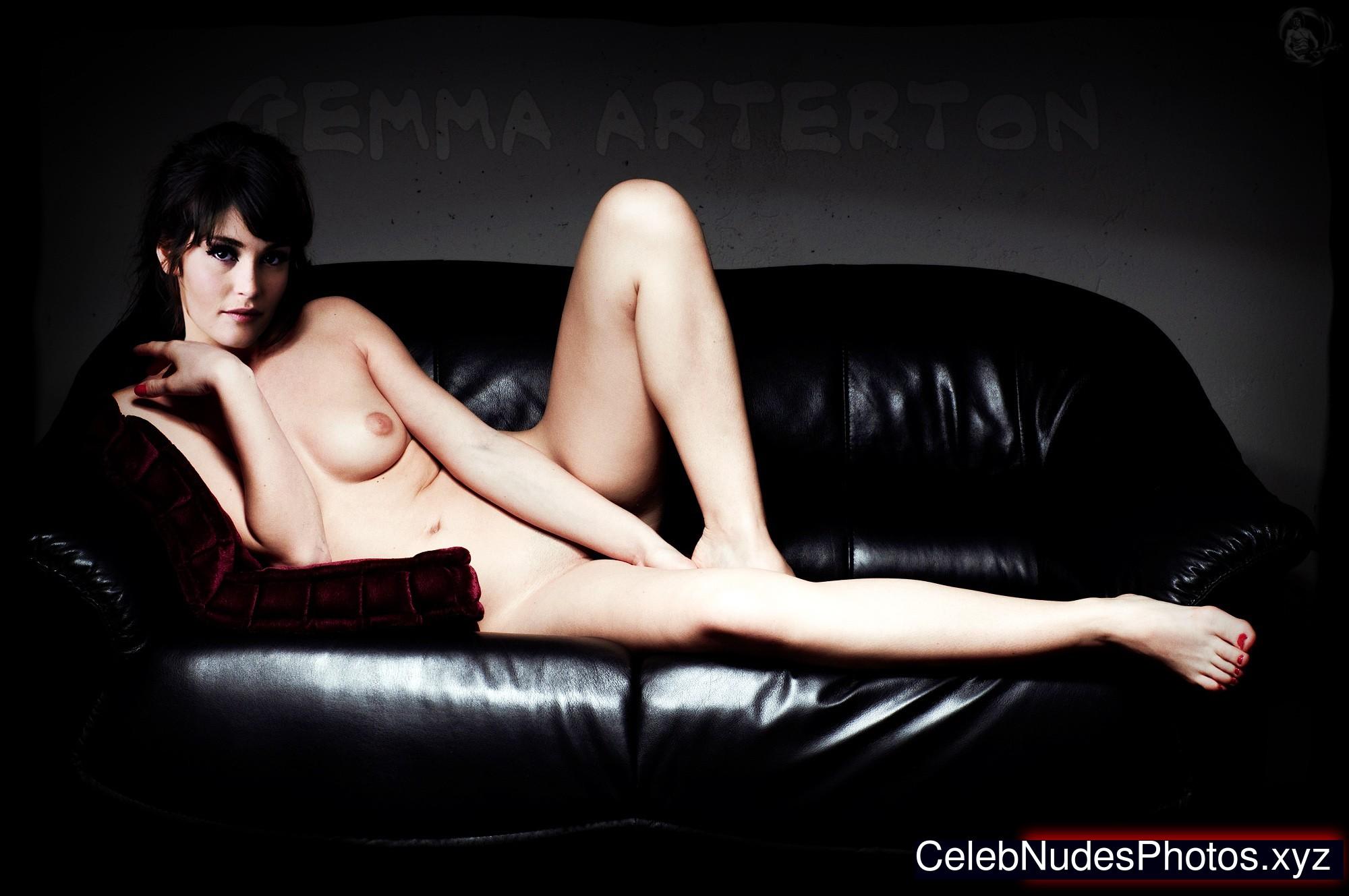 Free celeb film nude