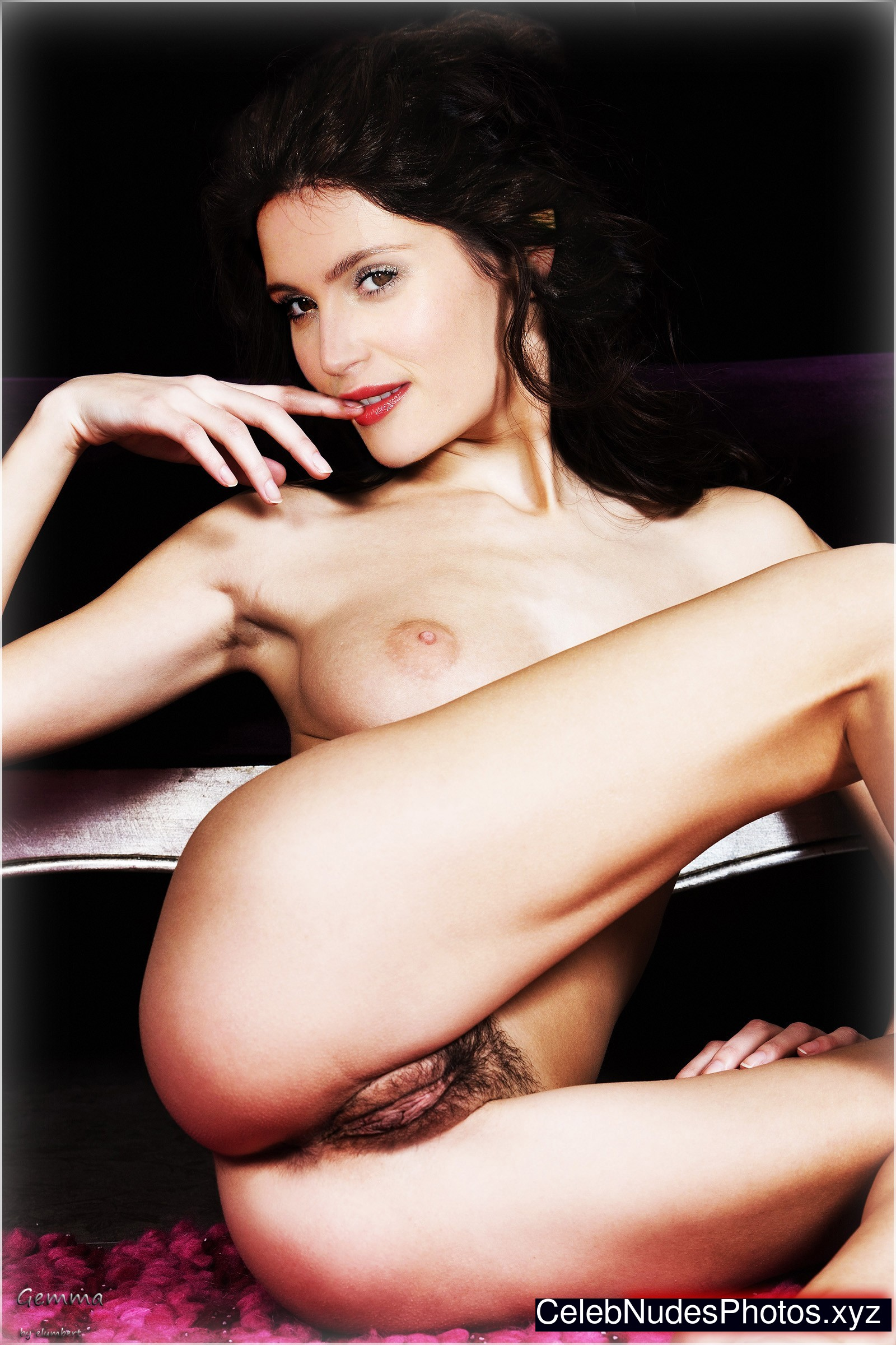 Kelli berglund naked porn
