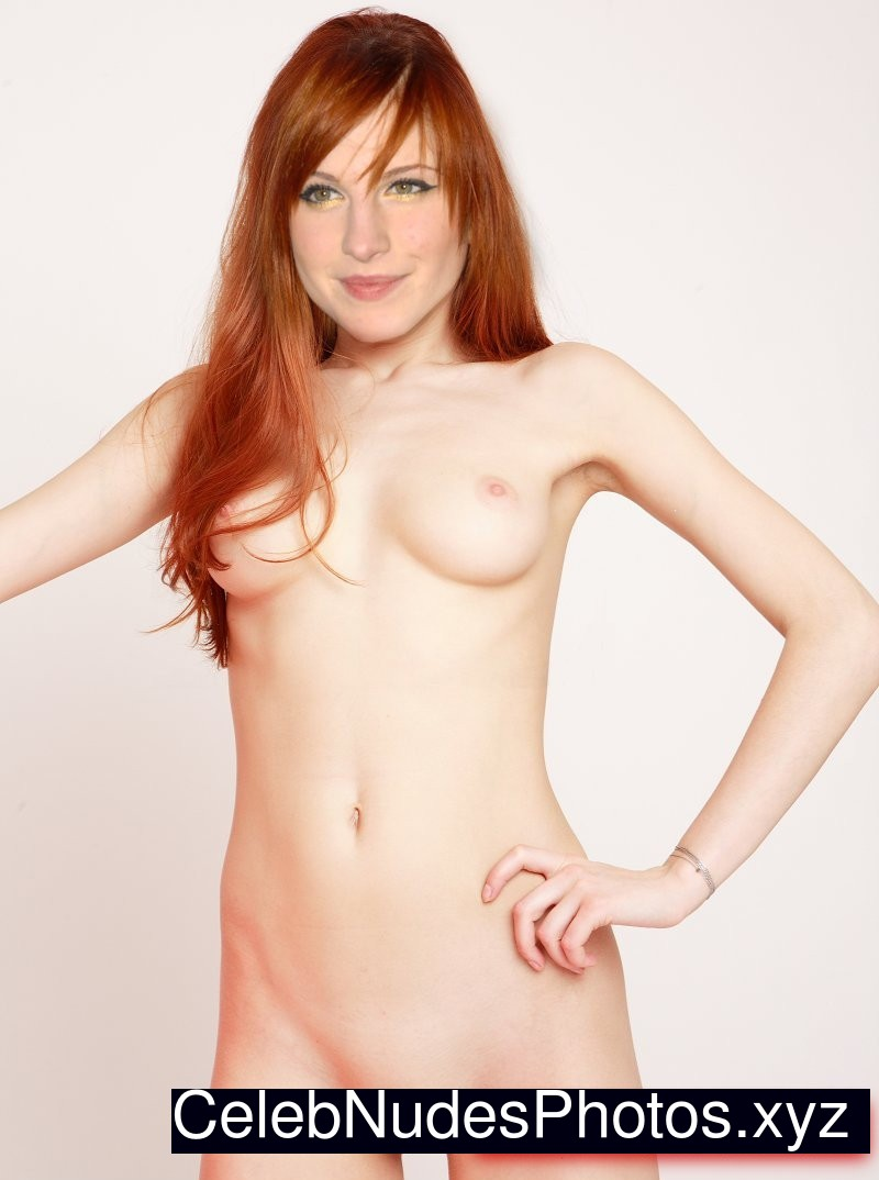 Sibel kekilli desnuda