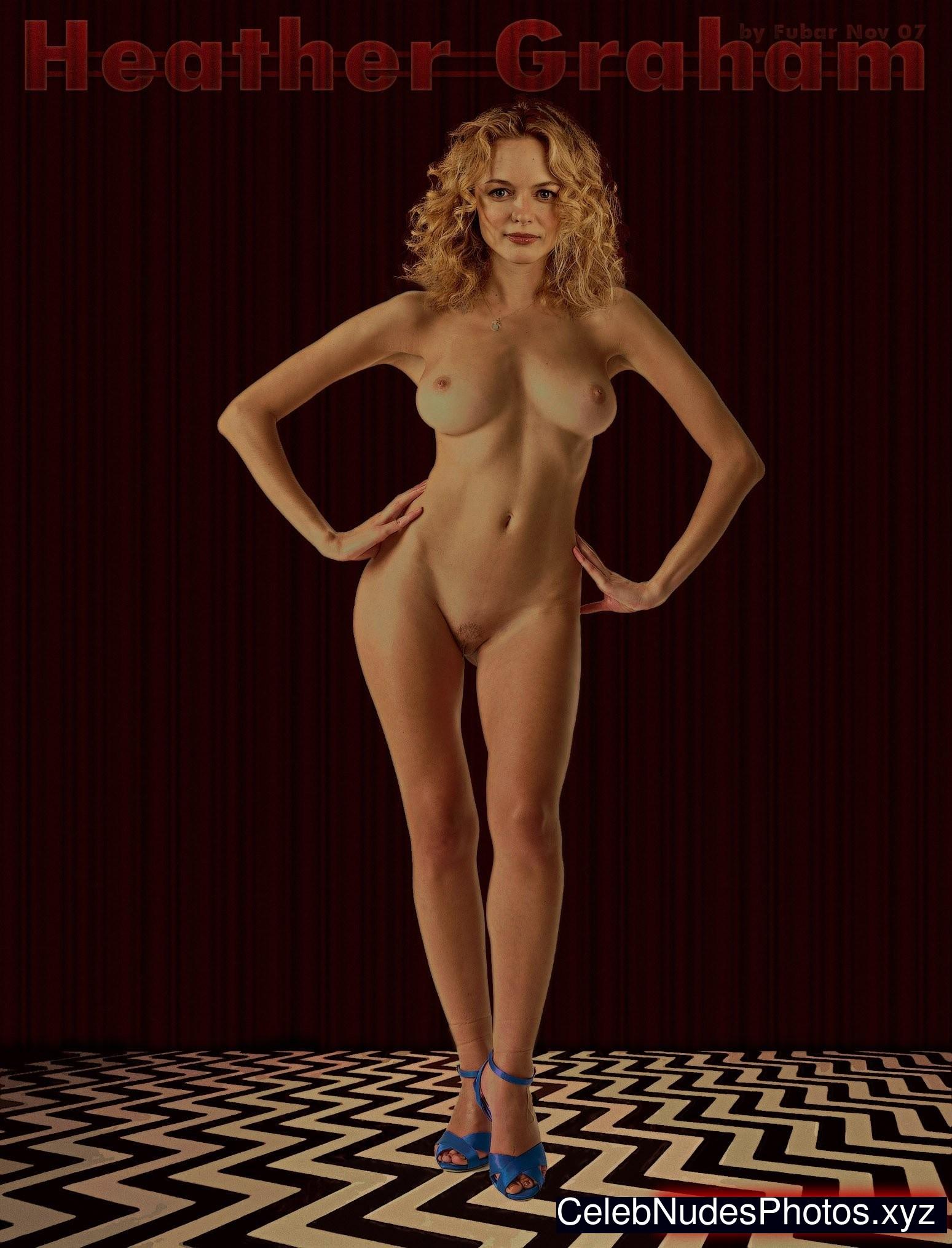 Stacey poole nude gif