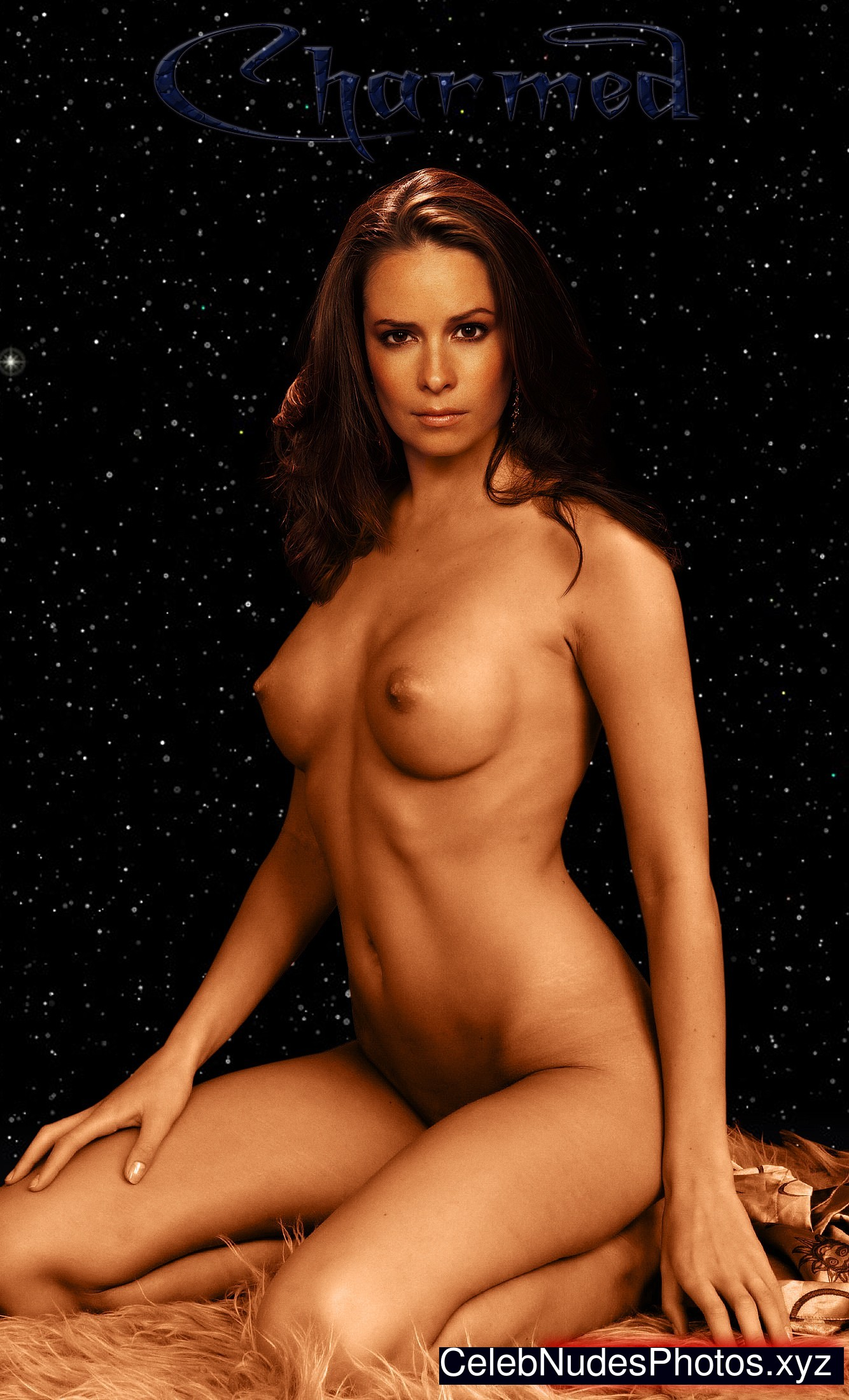 Holly marie combs naked pictures