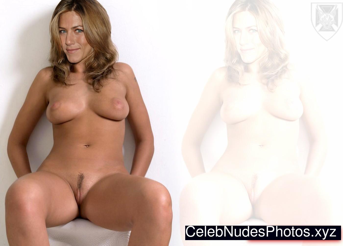 Naked cute girls kissing