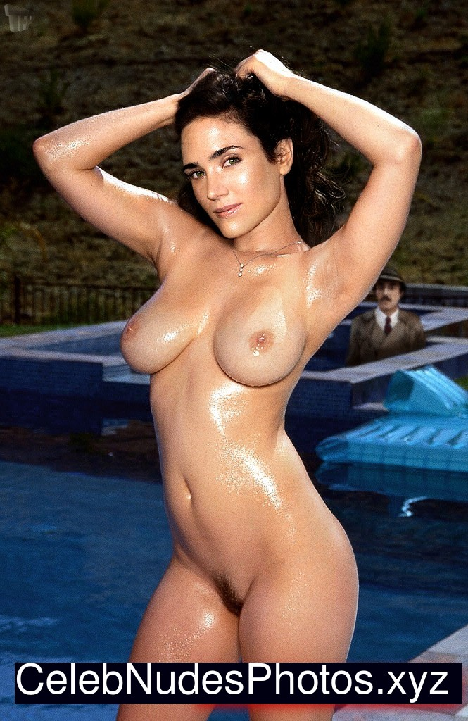 Jenifer connelly nude
