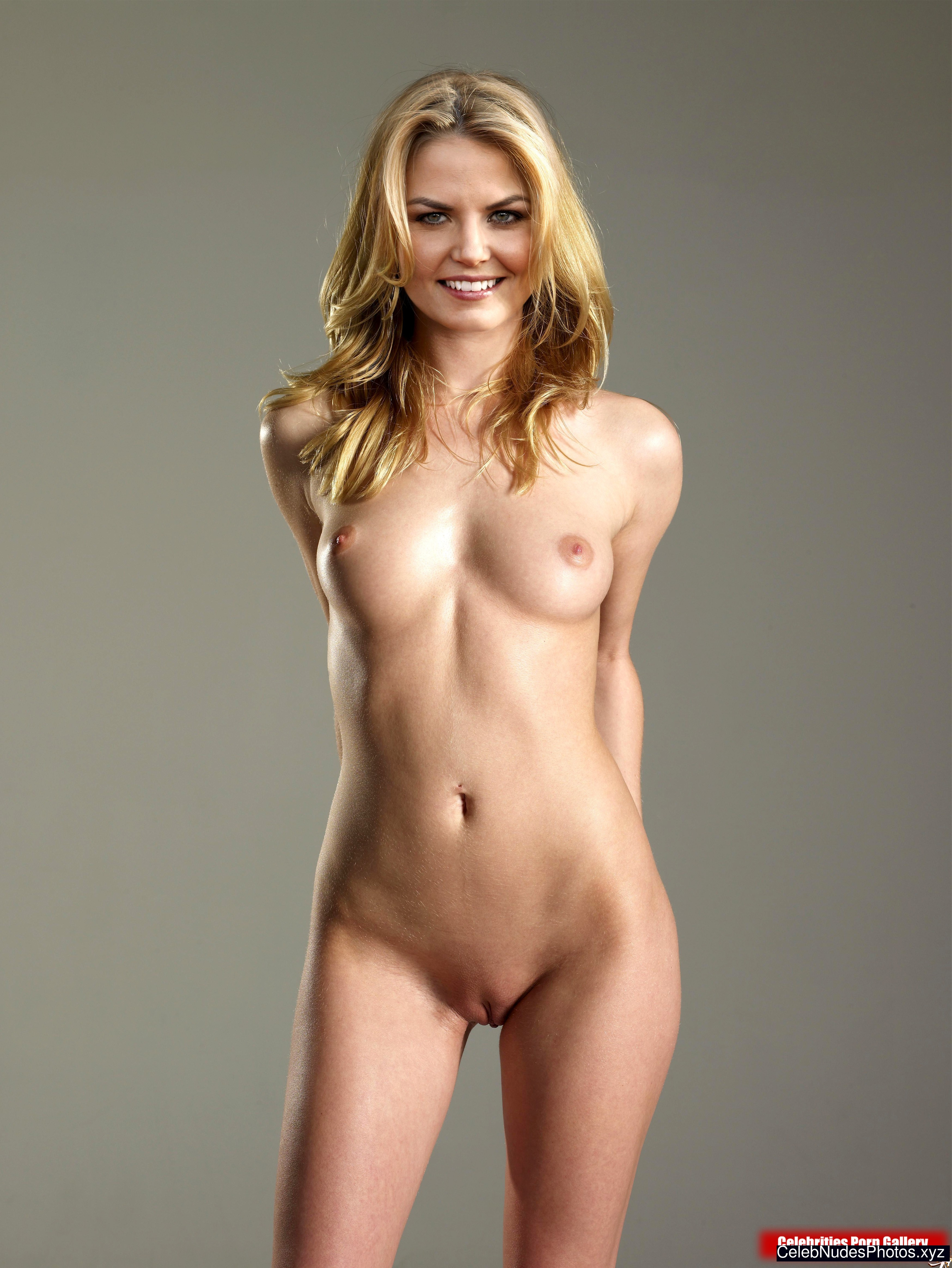 nude (89 photo), Tits Celebrity image