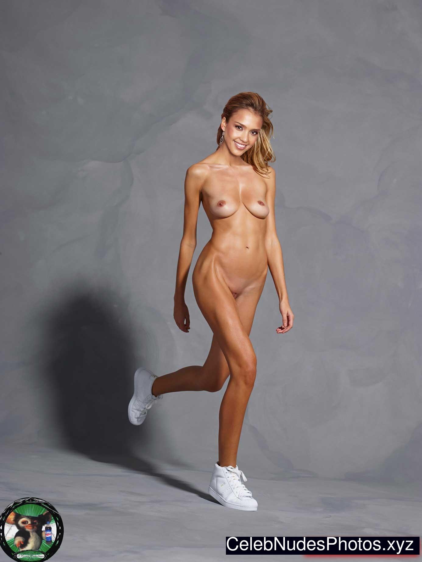Nude princess lady diana