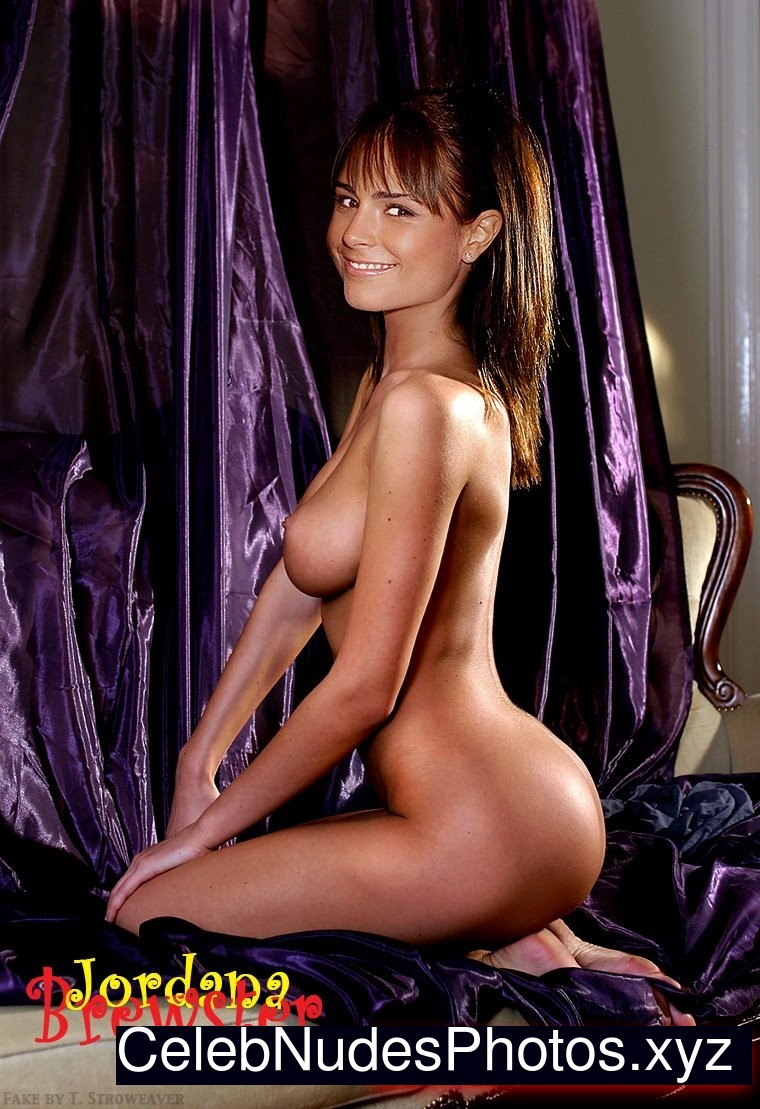 Are mistaken. jordana brewster xxx nude videos low qual