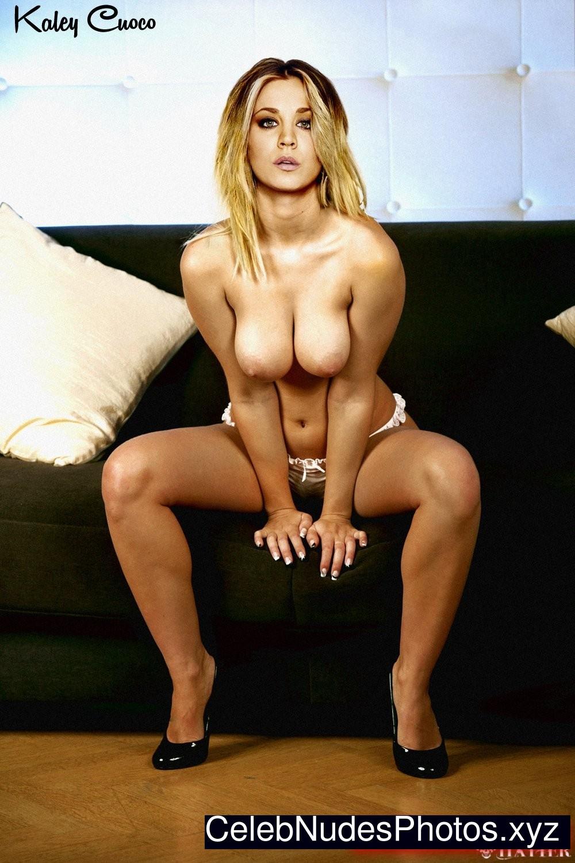 dakota charms naked