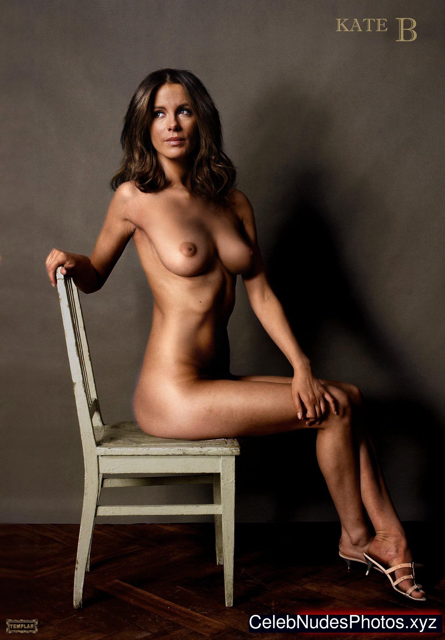 kate beckinsale playboy nude