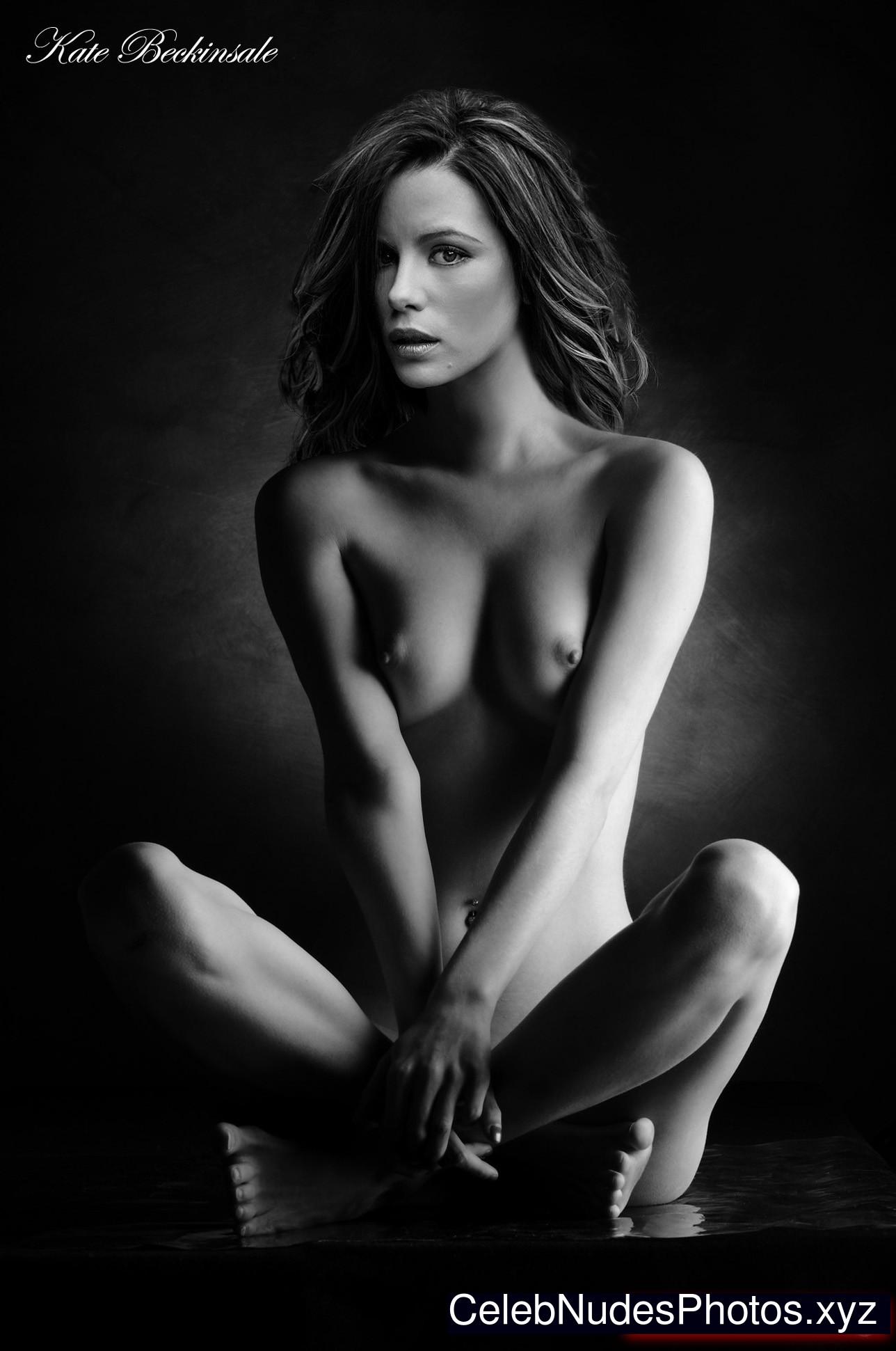 Kate bekinsale nude