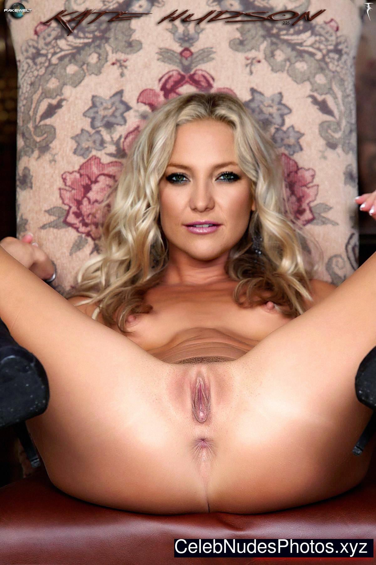 Annika albright naked
