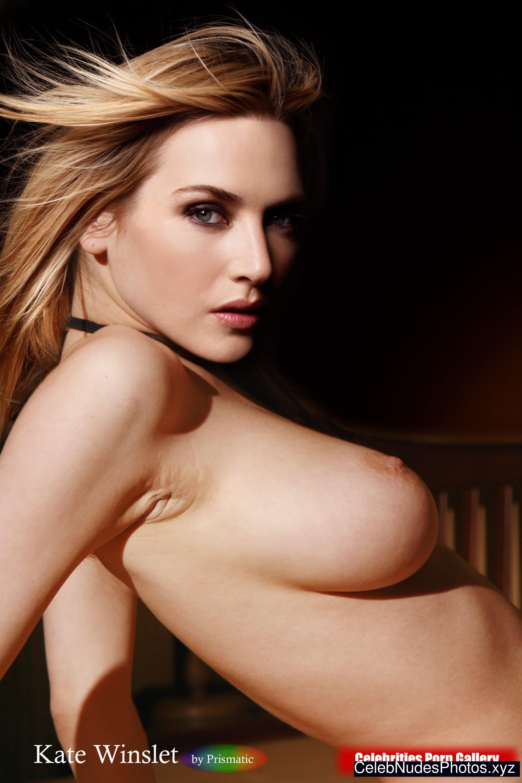 Stockings stars porn pics