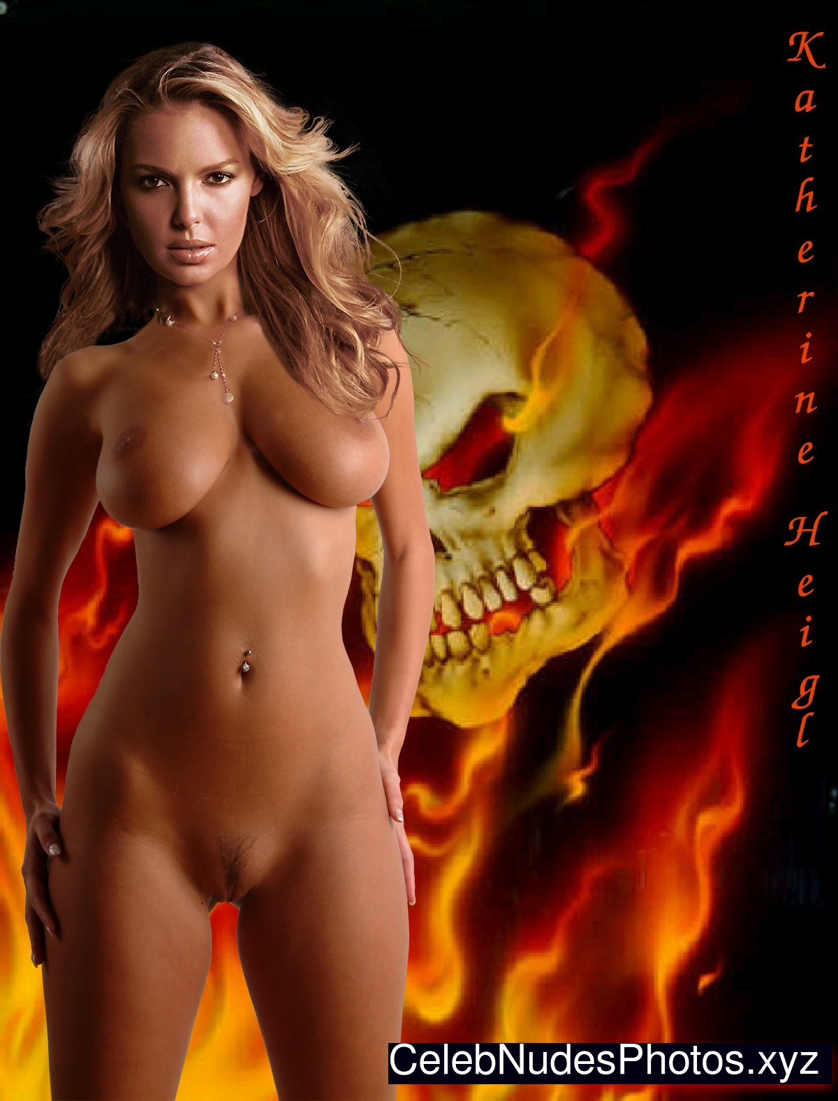 katherine heigl nude pic