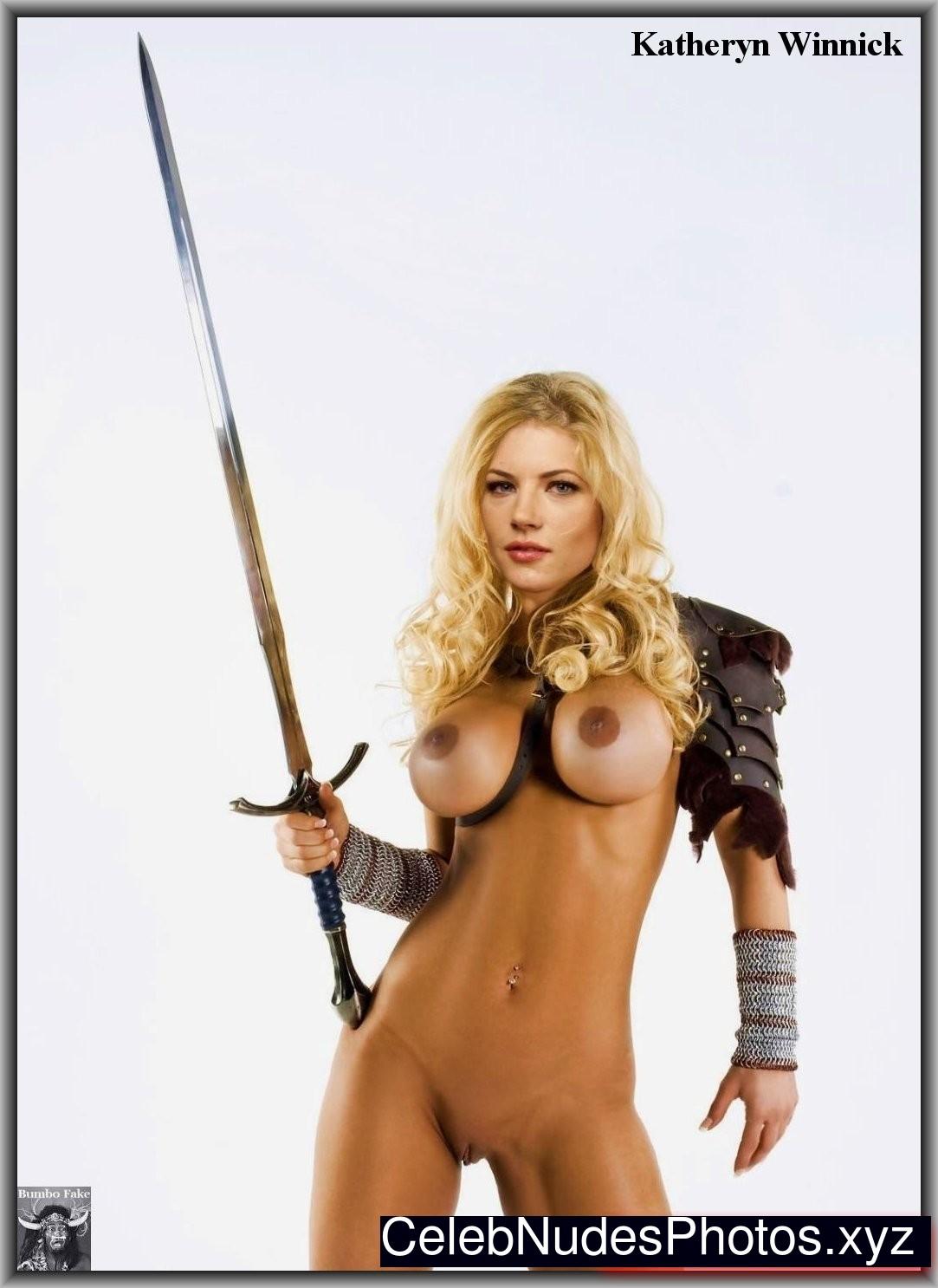 katheryn winnick nude photos