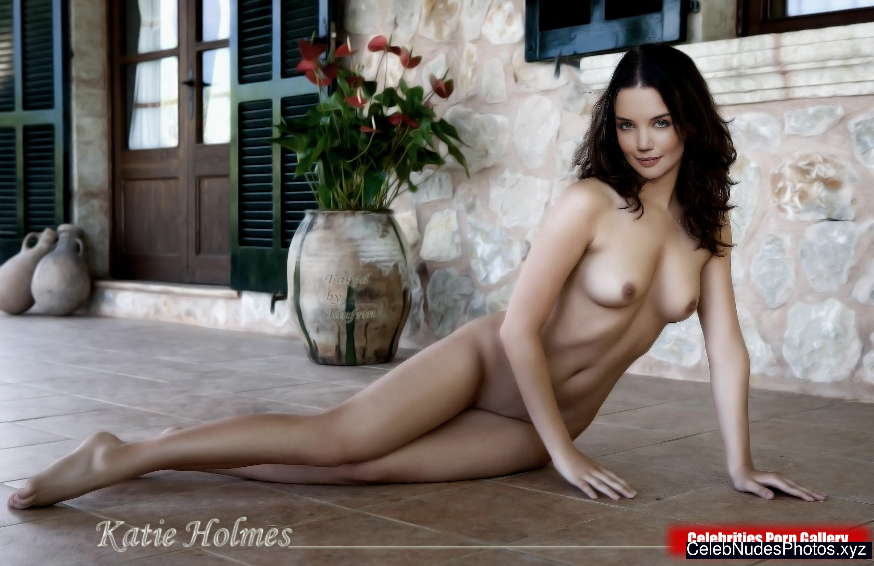 Chase hunter nude photos