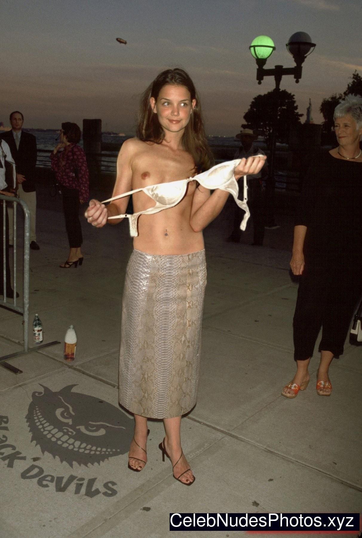 Mimi macphearson sex tape