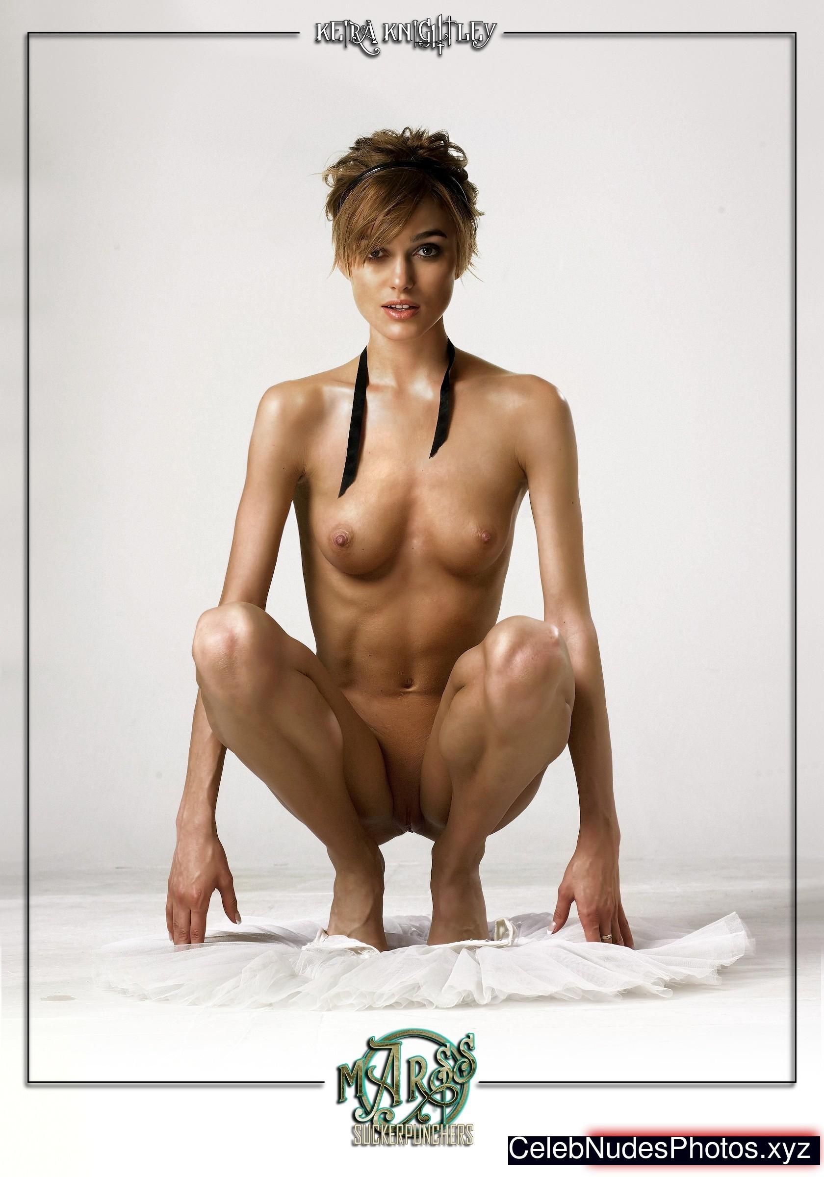 lana violet nude