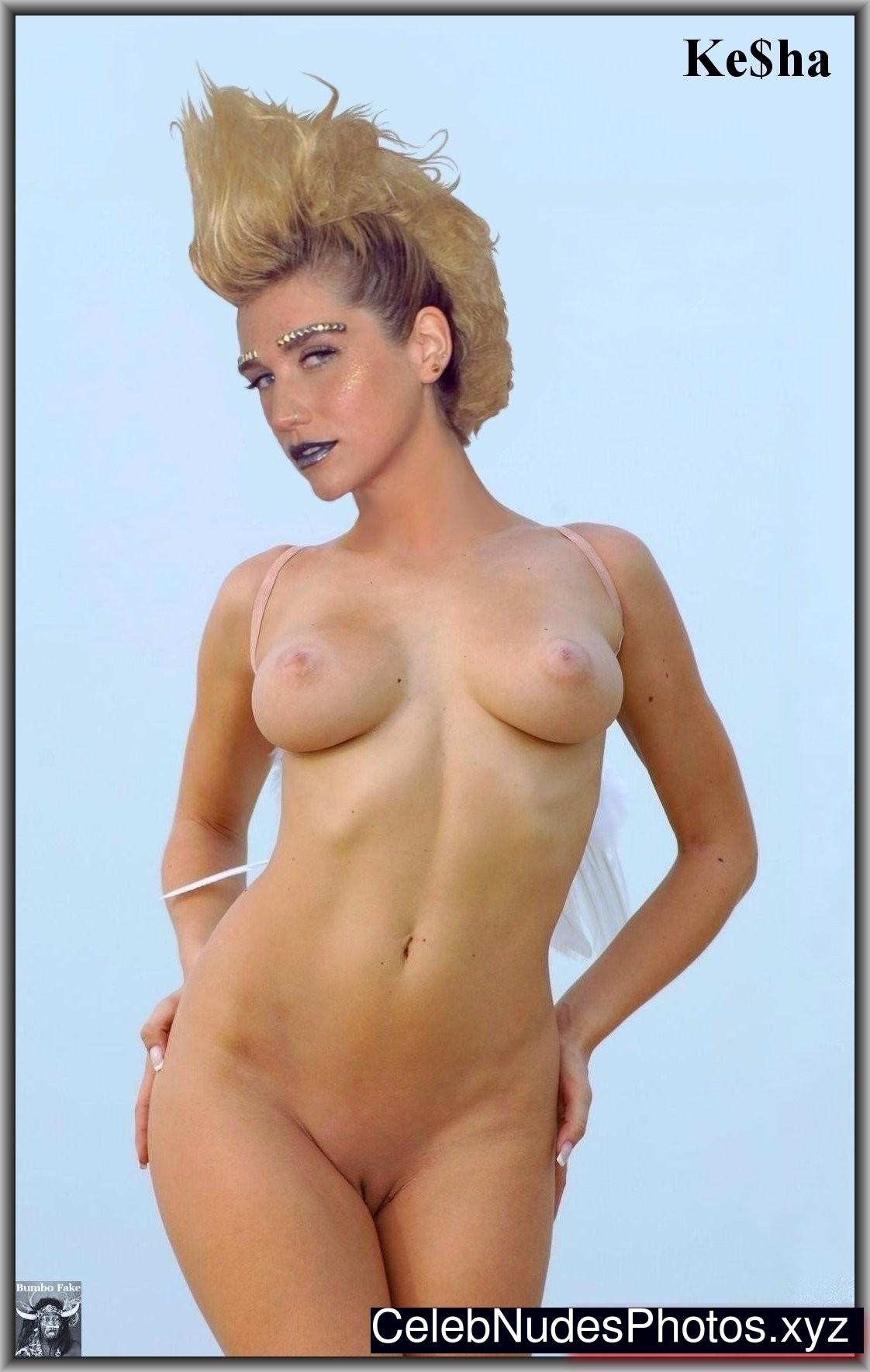 kasha kropinski nude