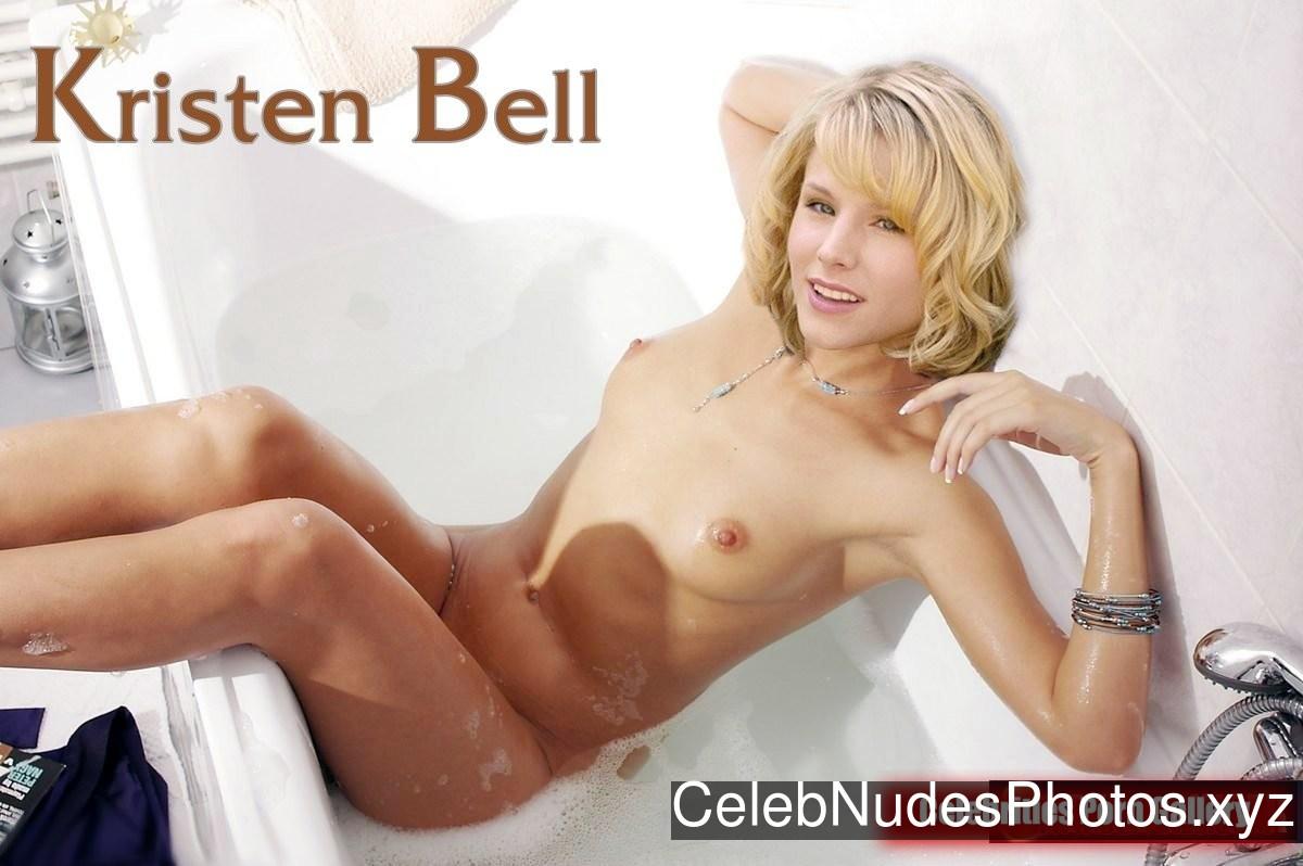 Taylor luxx nude