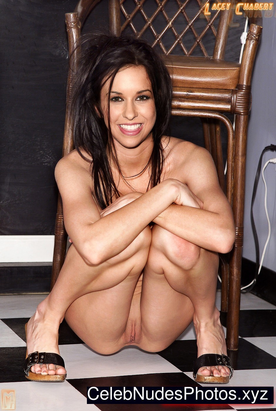 lacey chabert sexy nude