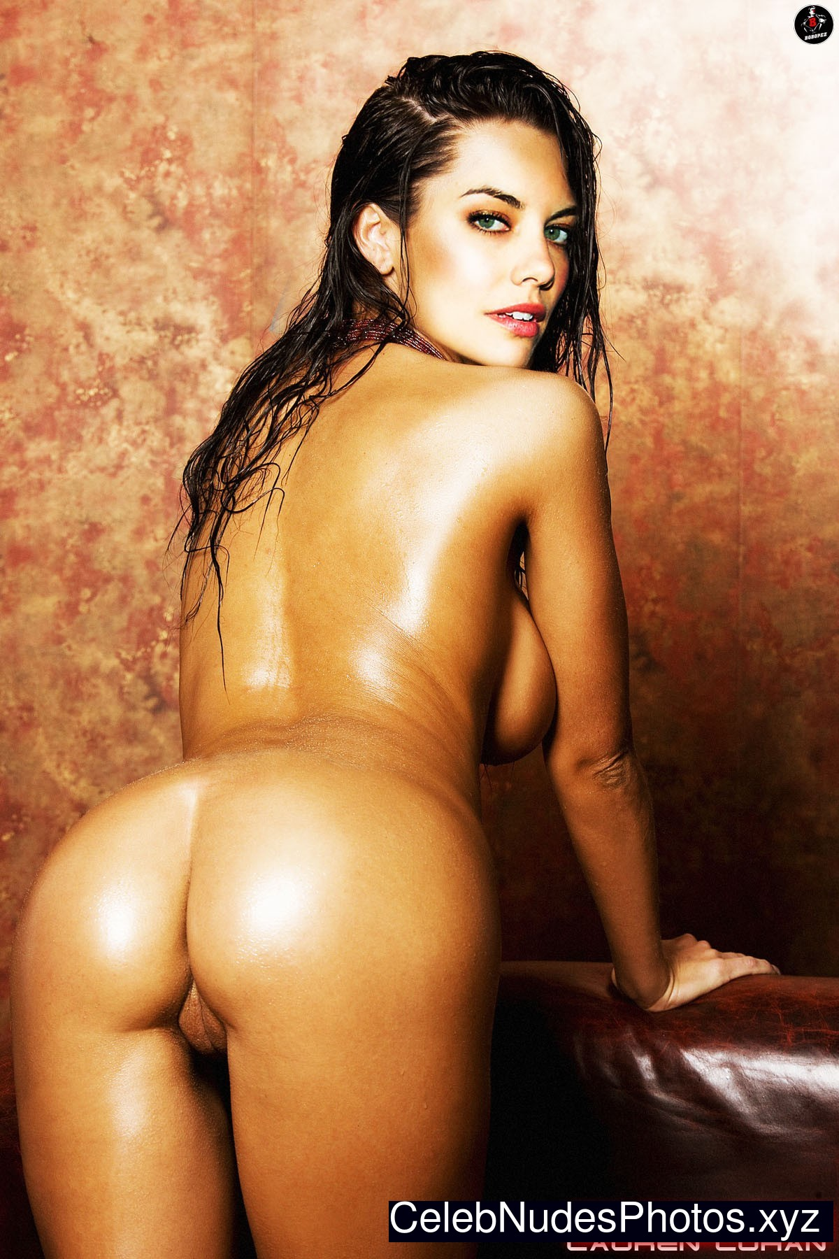 middle east naked girl