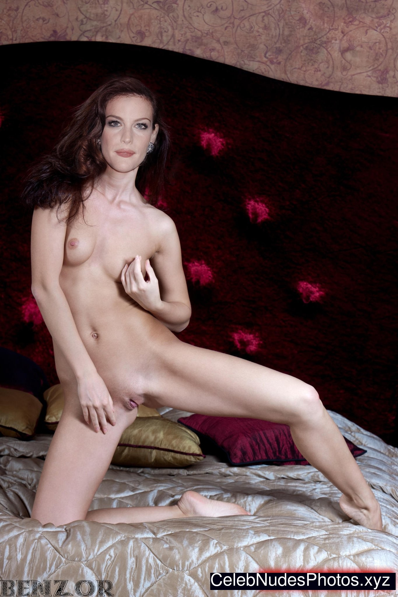 free naked celebs