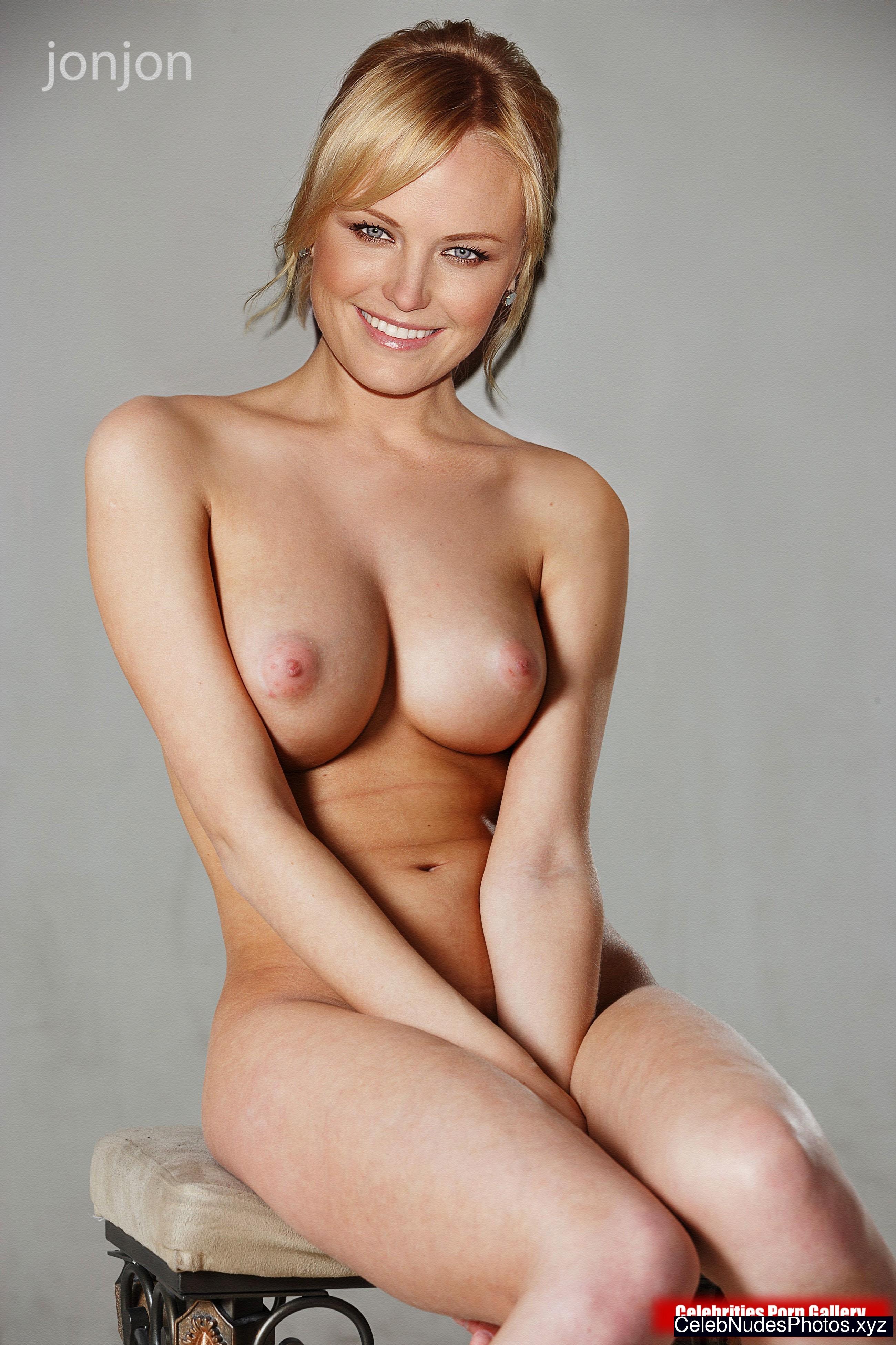 malin akerman nakd fakes