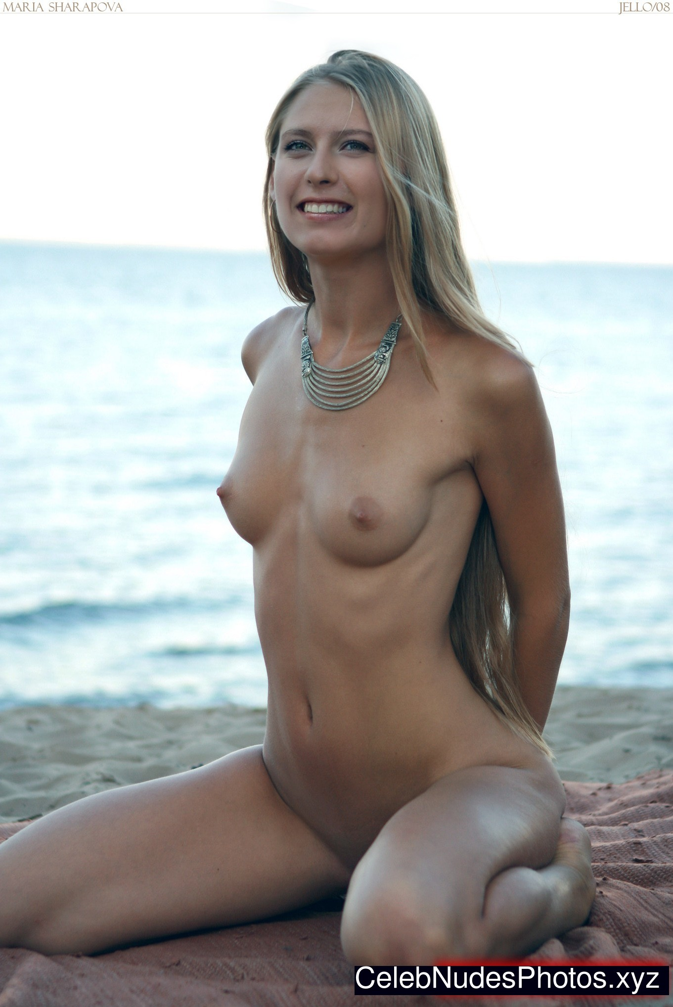 sexy sux online