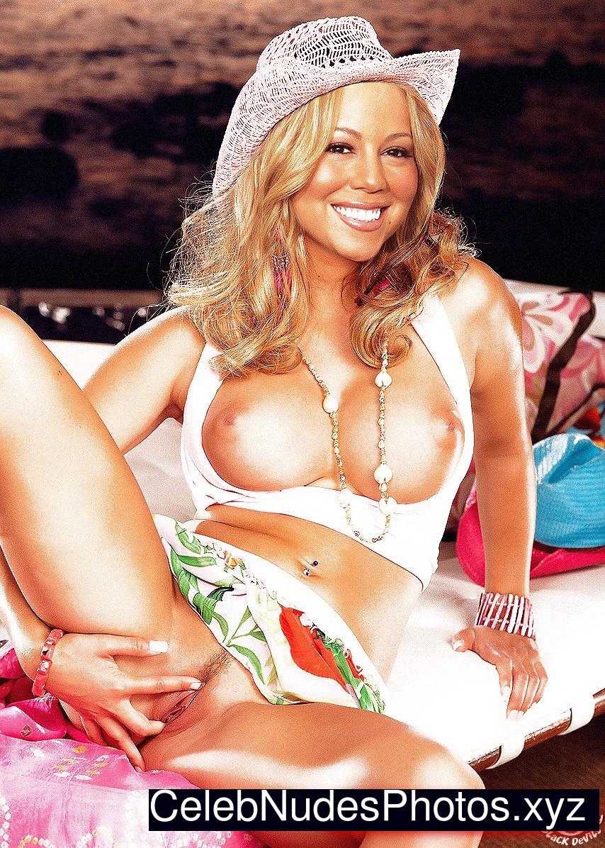 Veronica zemanova sex topless