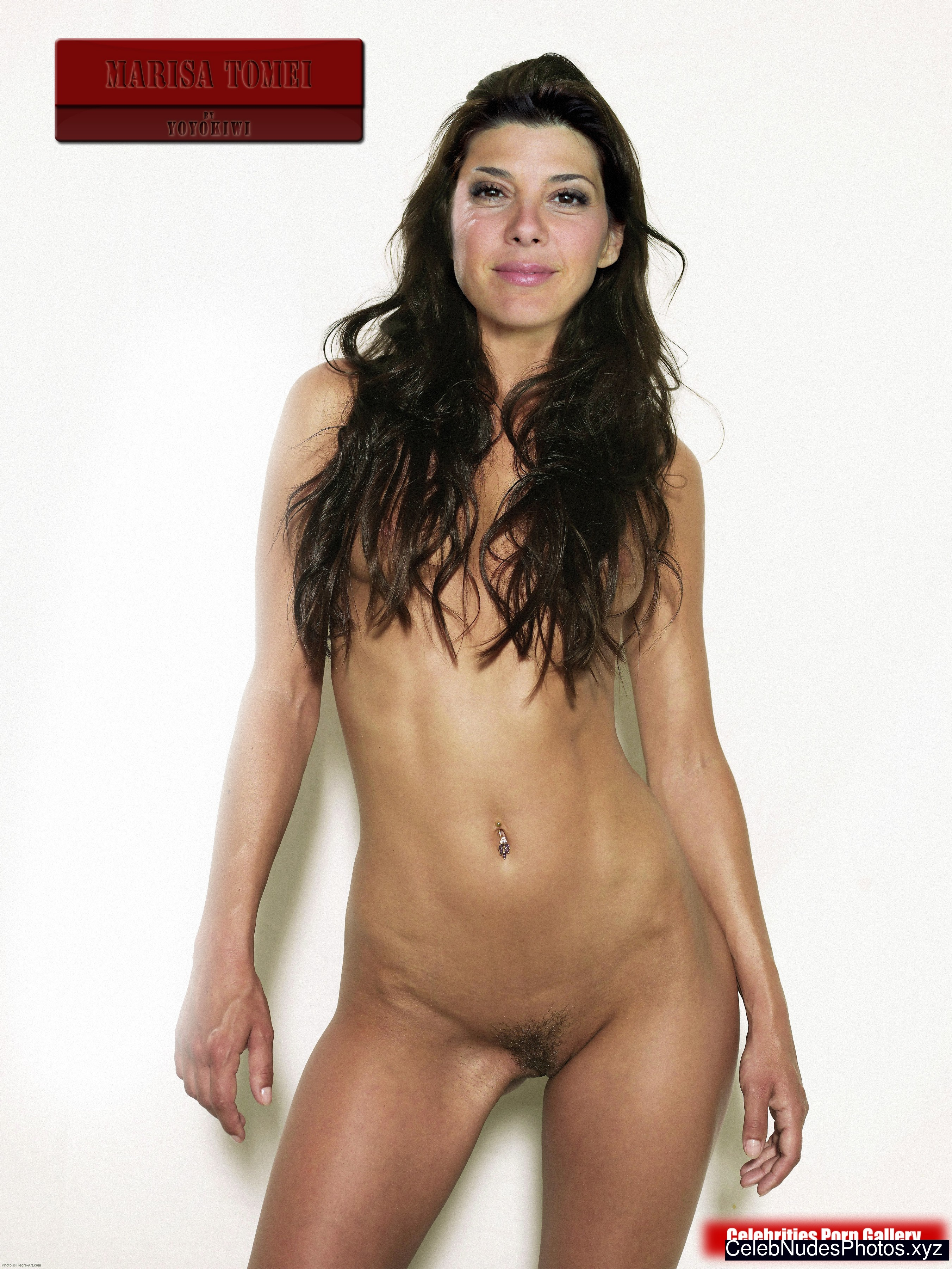 Requel alessi full porn sex pictures