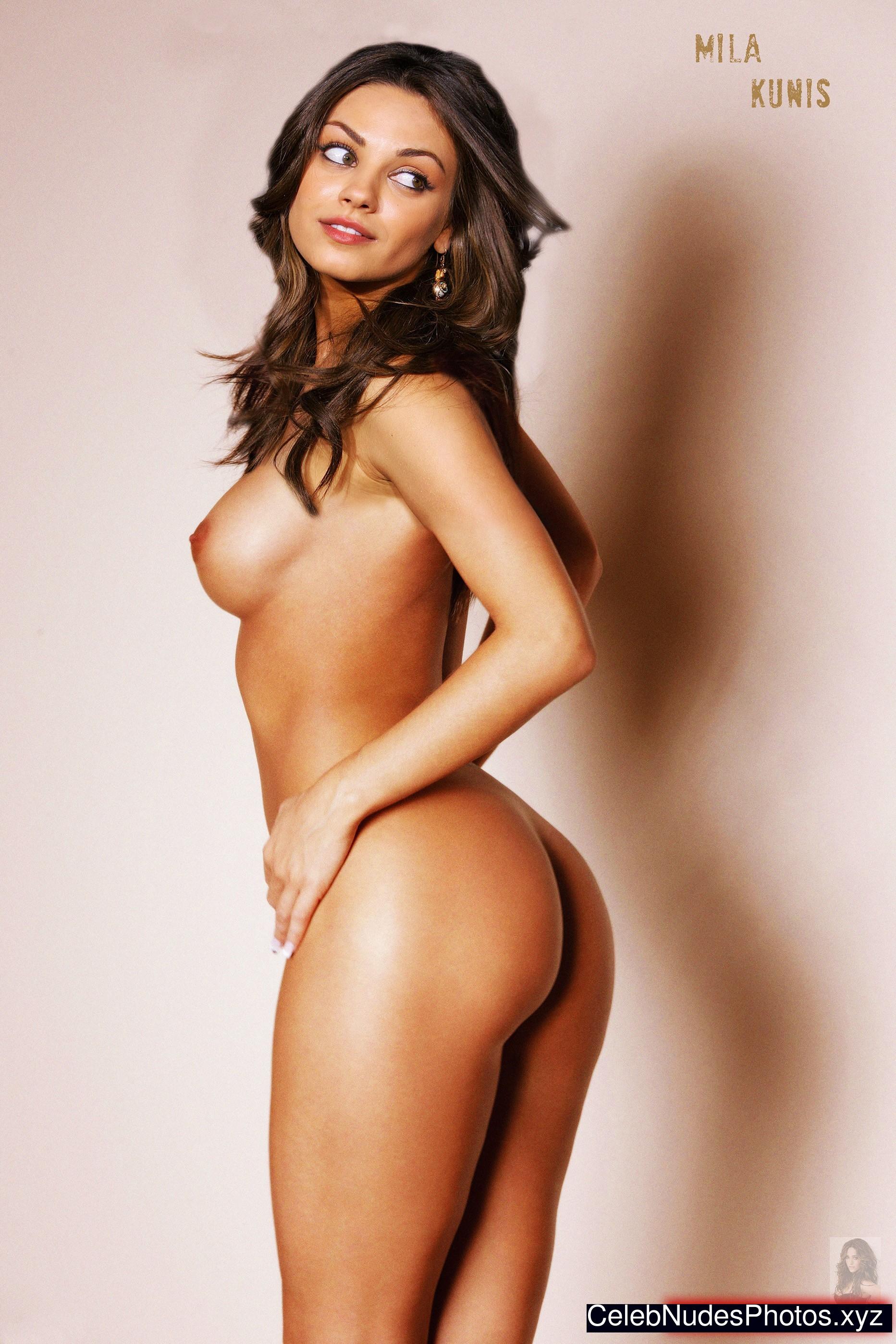Big booty arab girls