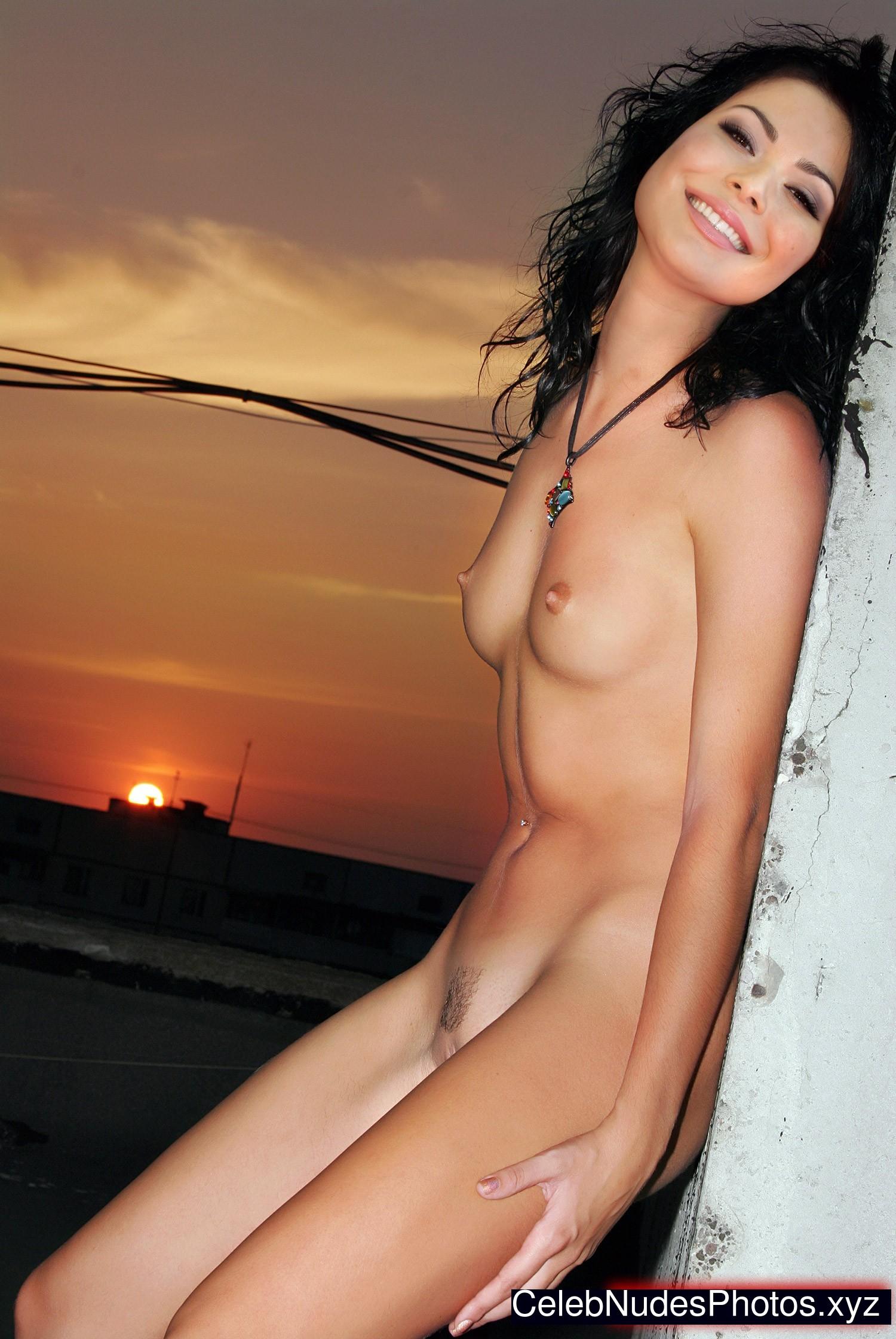 miranda cosgrove naked galleries