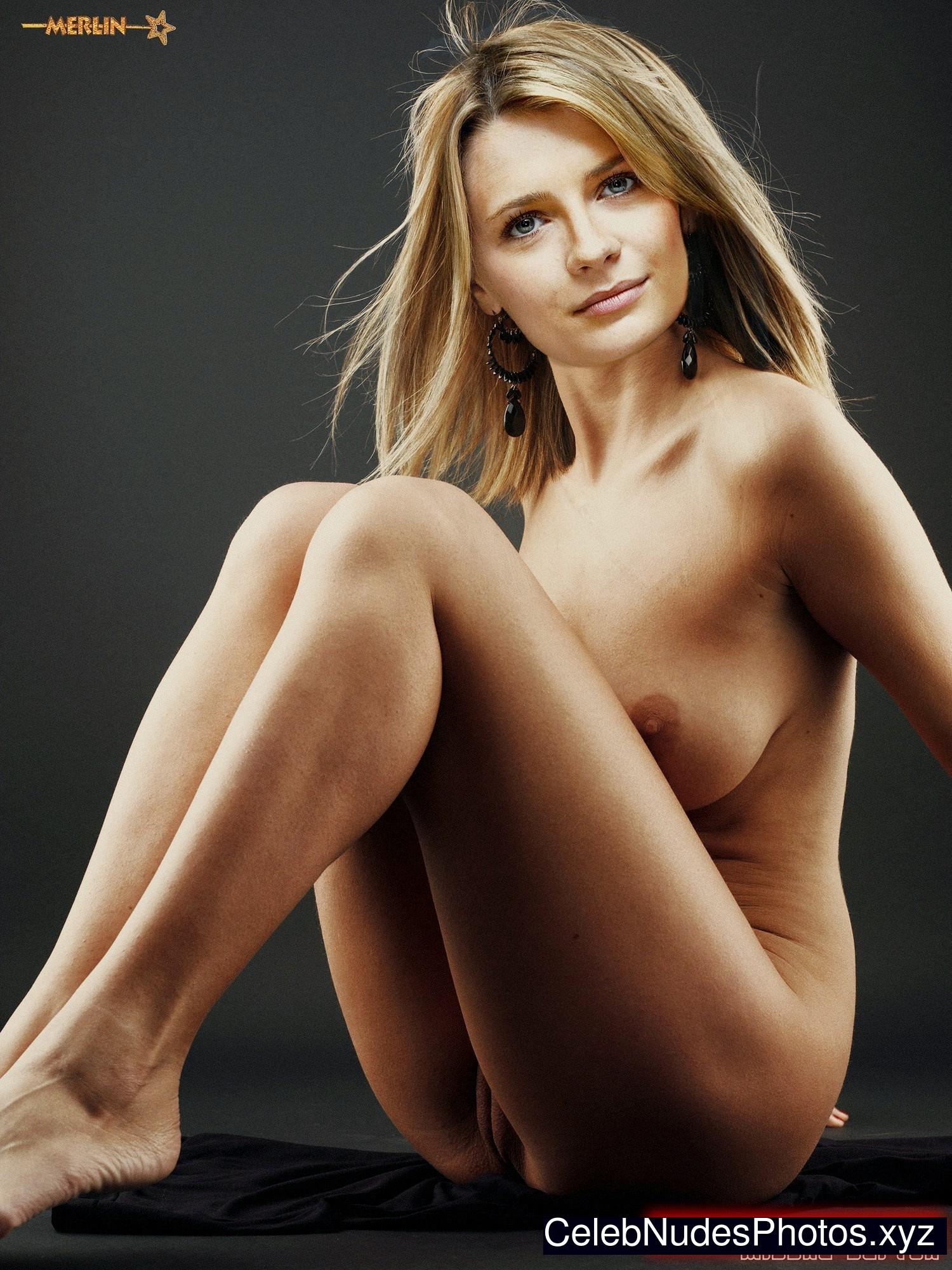 mischa barton leaked nudes