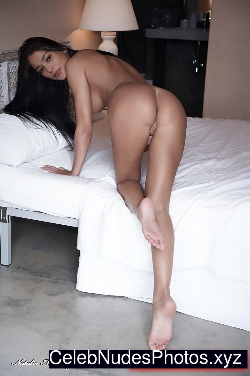 model natalie martinez nude photos
