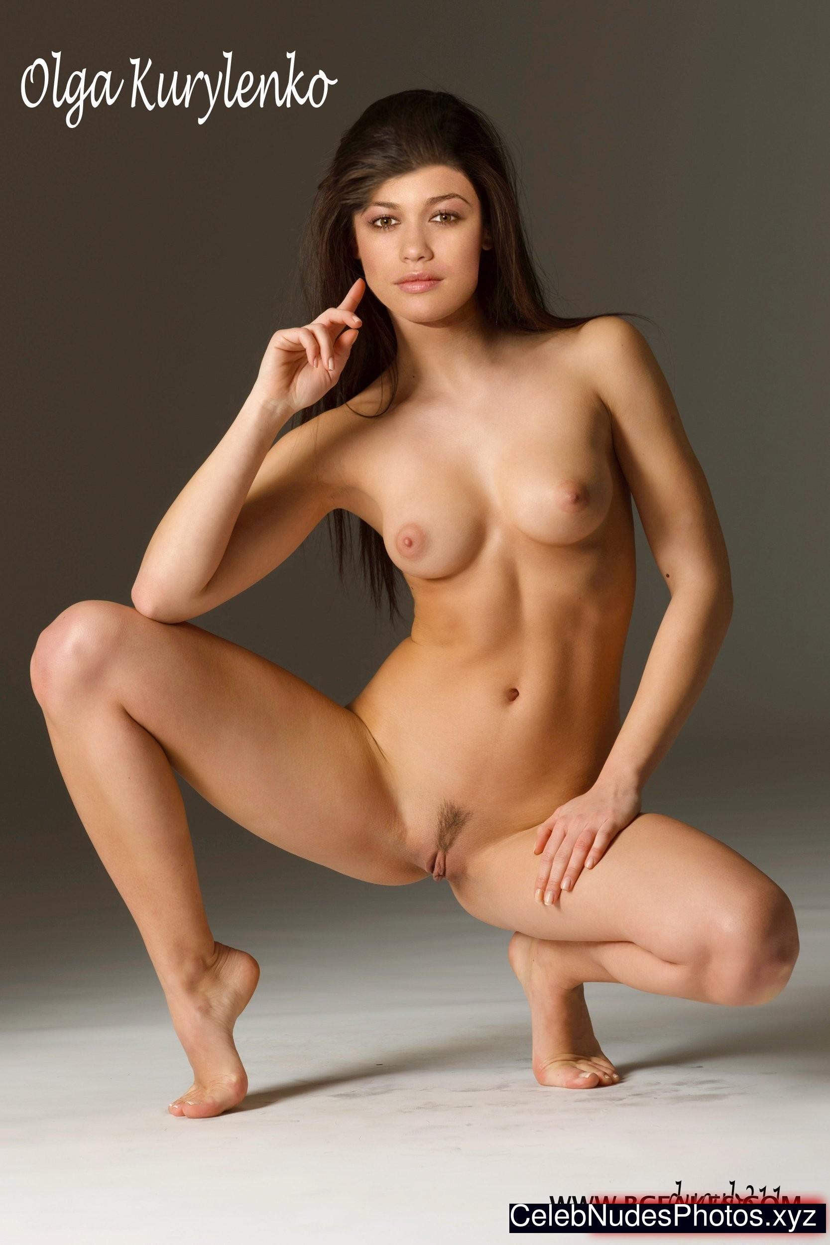 amateur bikini tgp